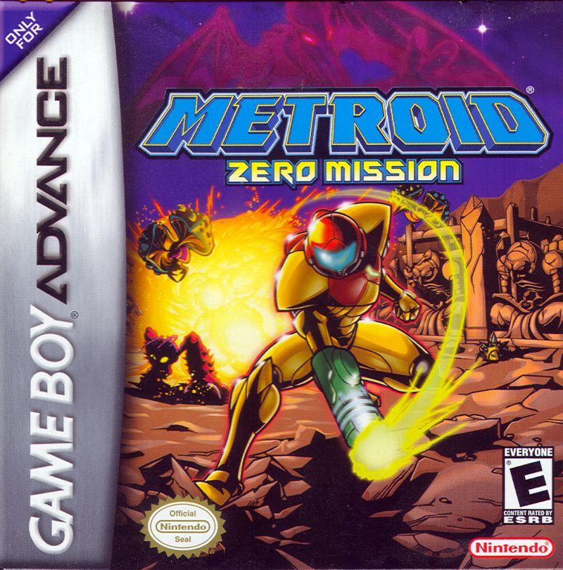 metroid zero mission.png