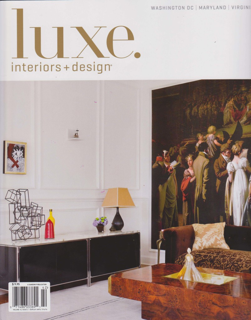 luxe-cover-march-2014-0011-806x1024.jpg