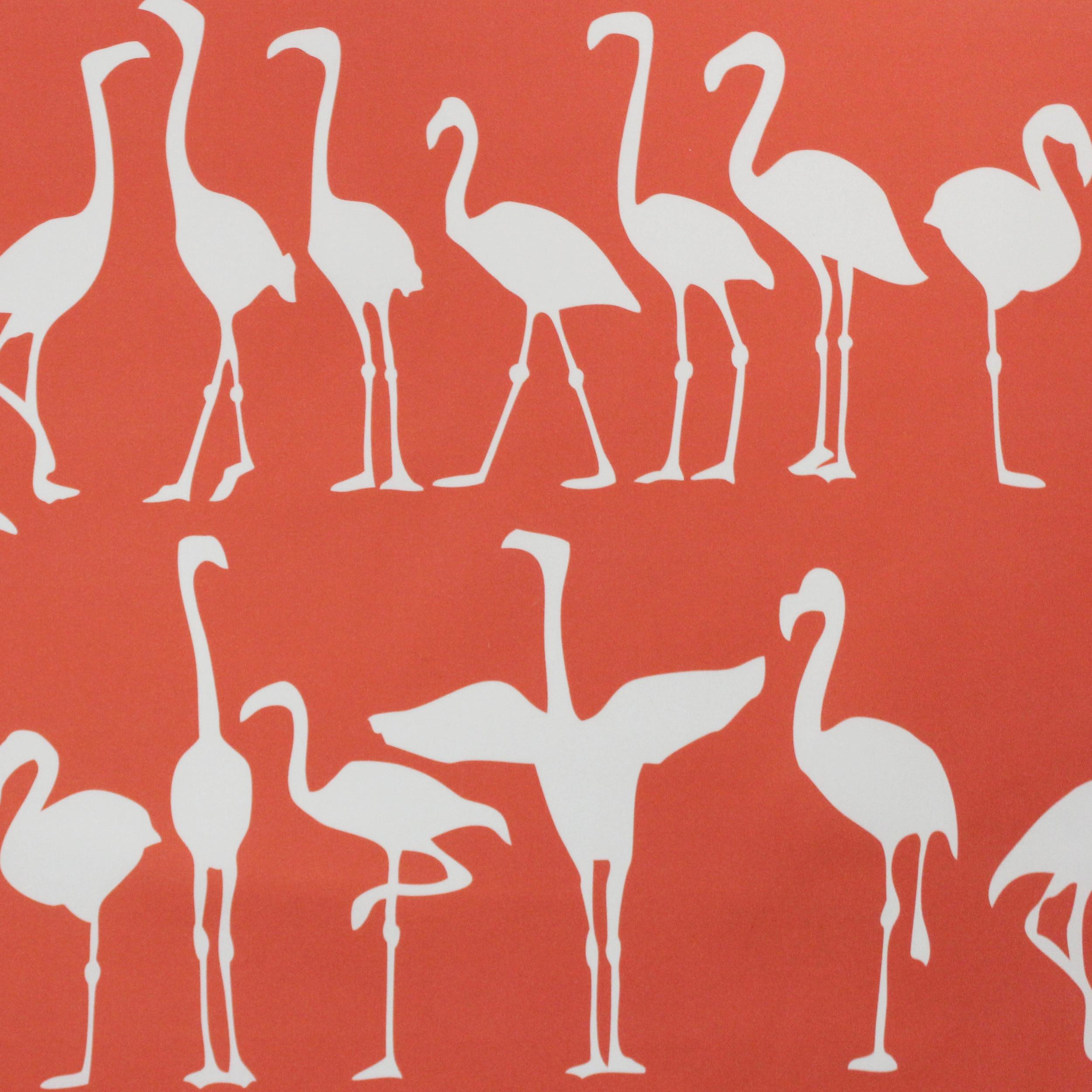 flamingo parade coral crop.jpg