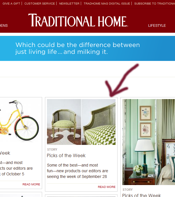 TradHome online 102015.png
