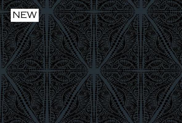 Cowrie / Carbon