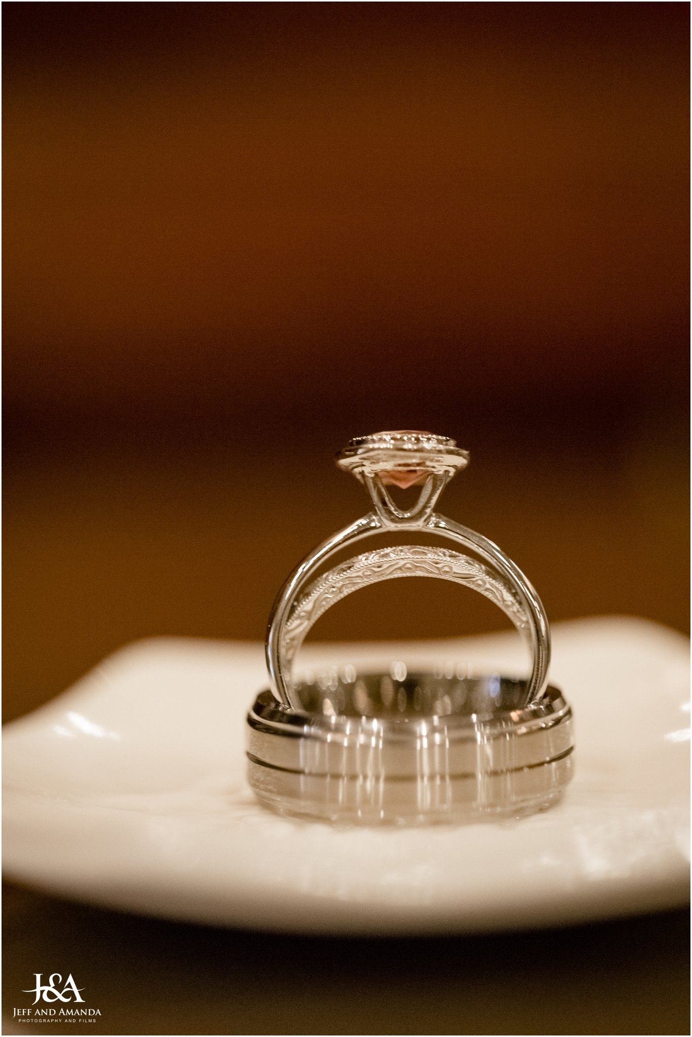 Dave and Kari s Wedding-Facebook Ready-0015.jpg