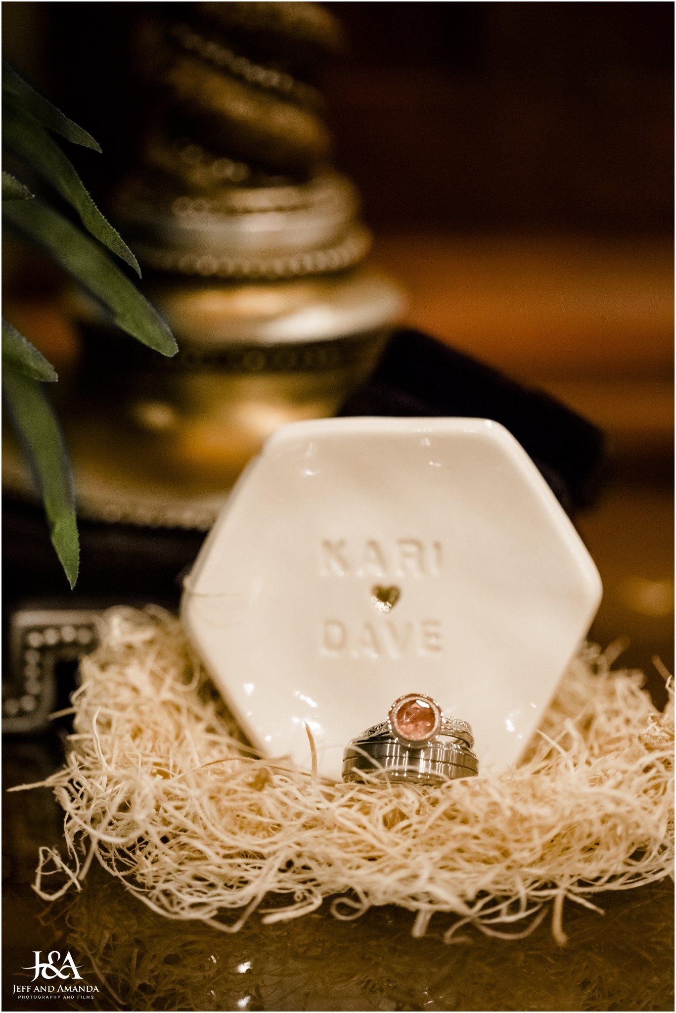Dave and Kari s Wedding-Facebook Ready-0014.jpg