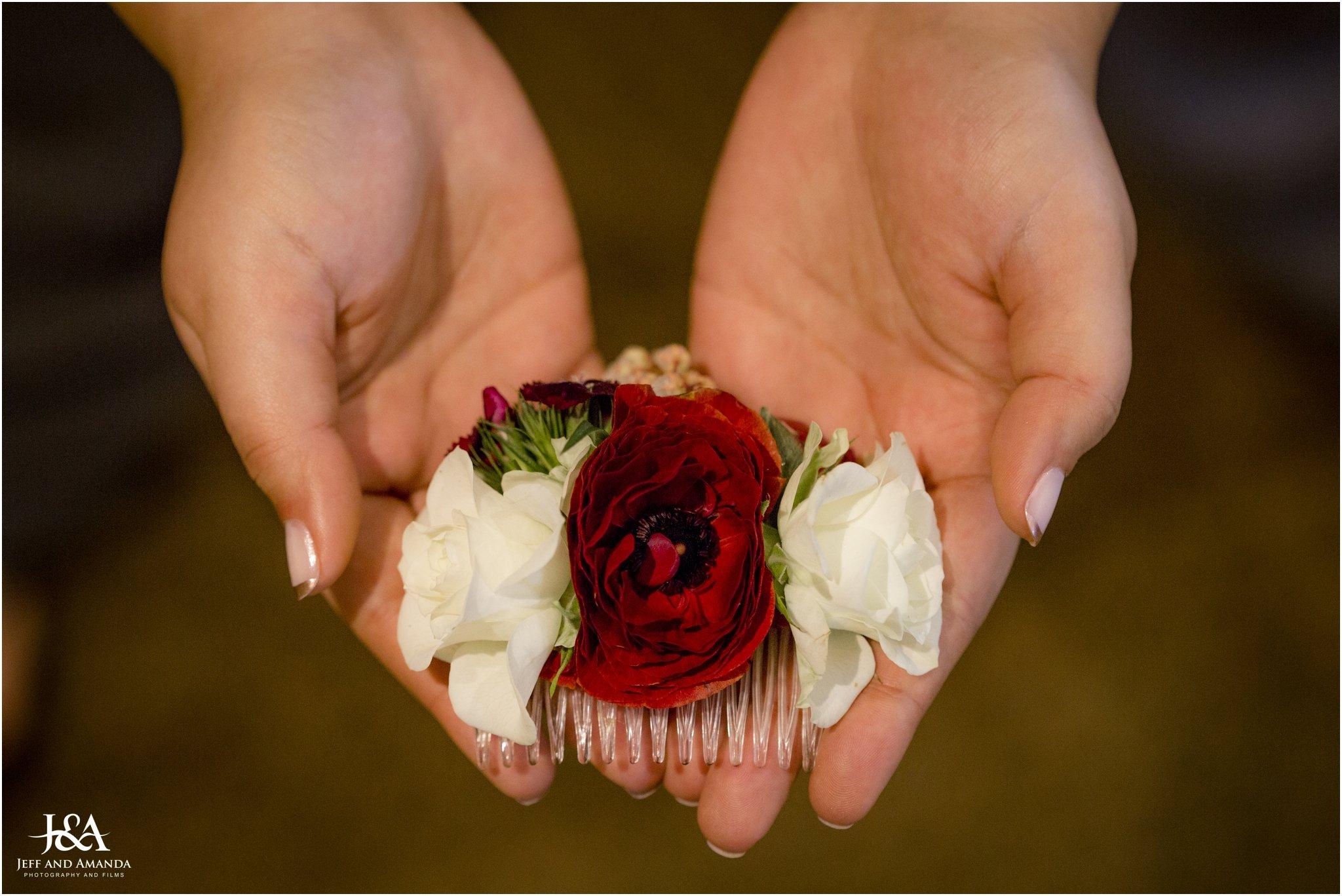 Dave and Kari s Wedding-Facebook Ready-0045.jpg