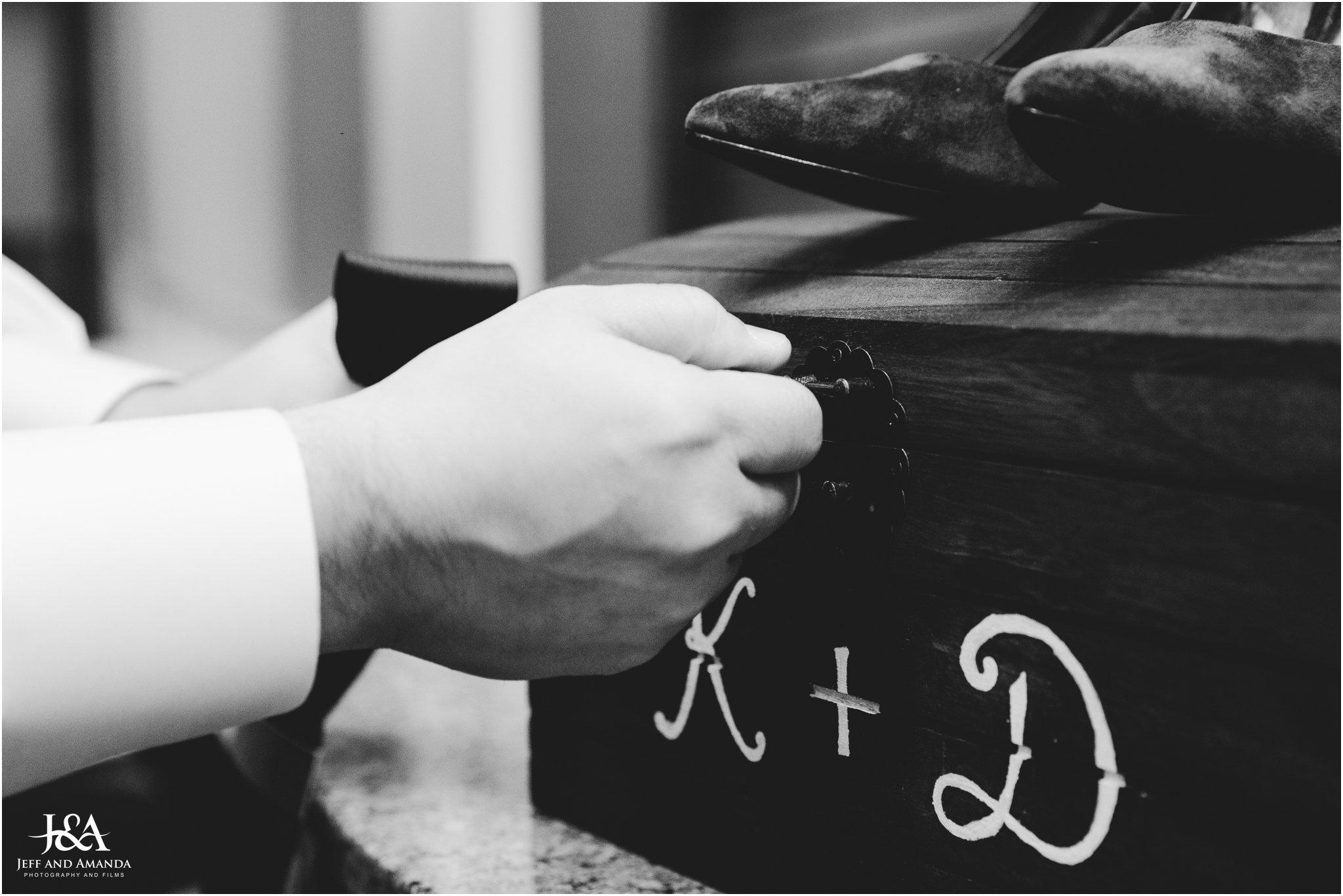Dave and Kari s Wedding-Facebook Ready-0064.jpg