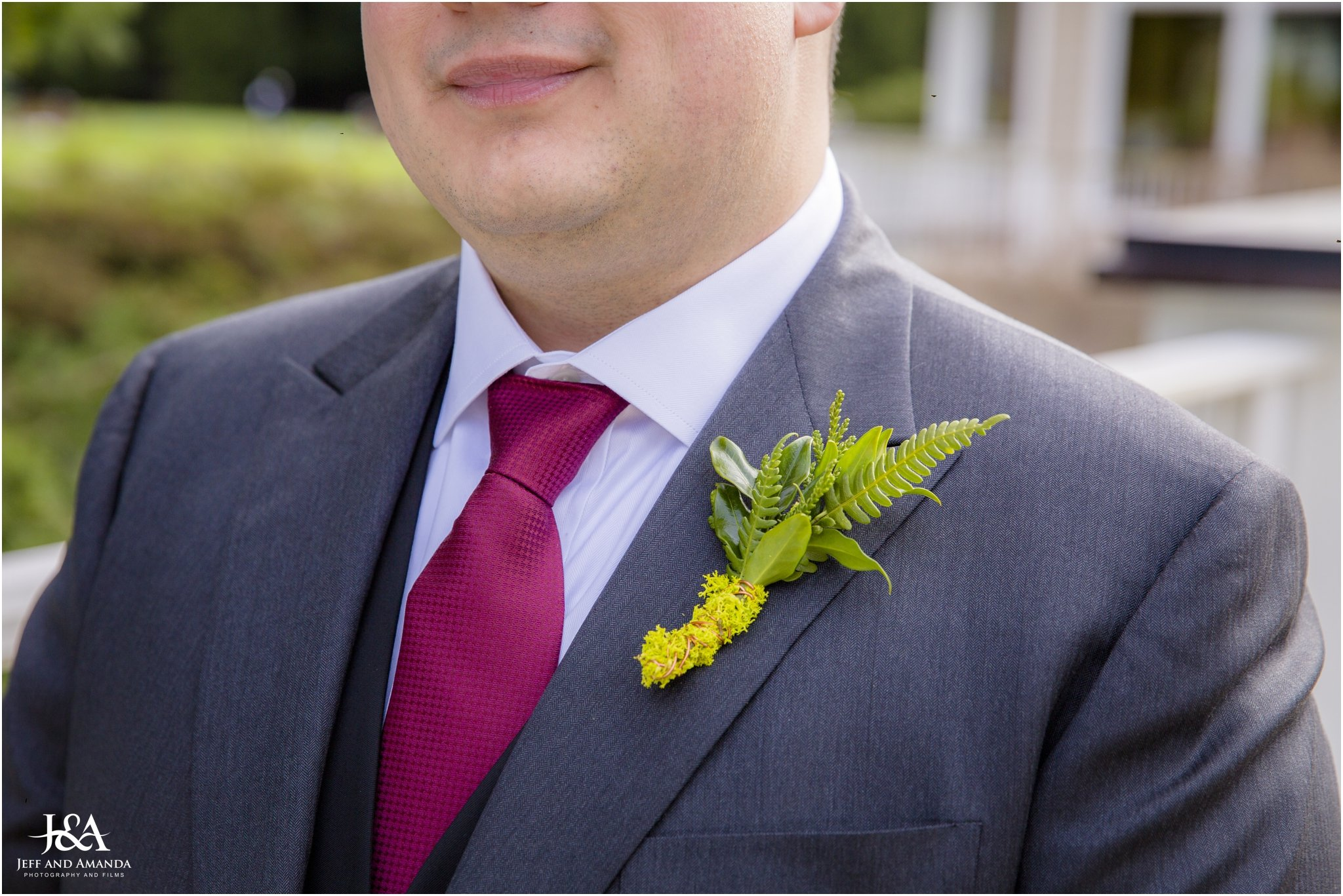 Dave and Kari s Wedding-Facebook Ready-0111.jpg