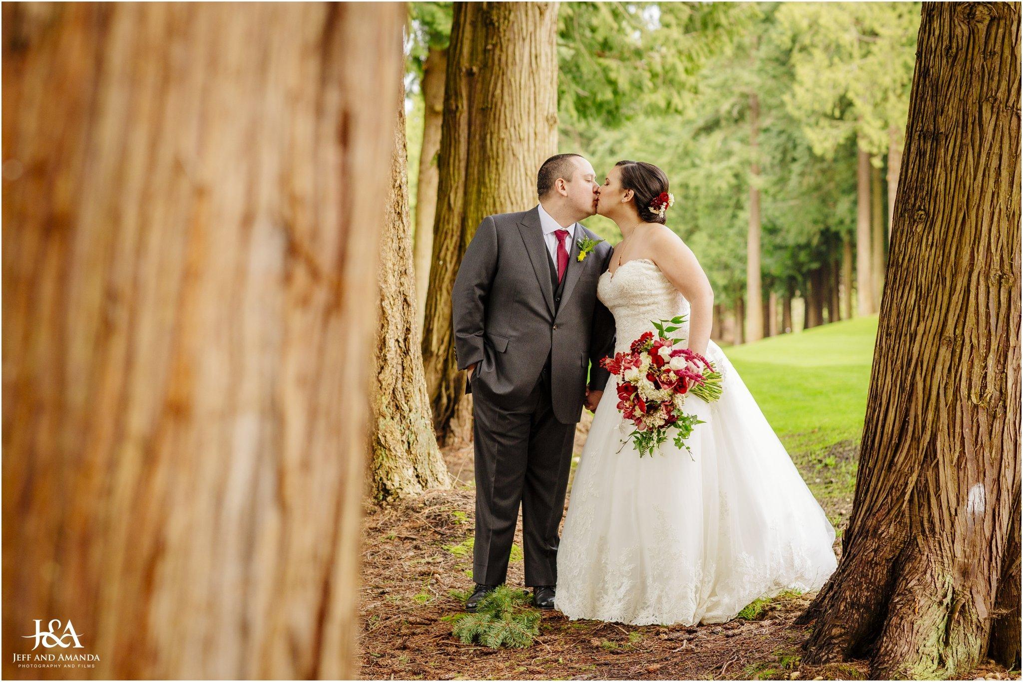 Dave and Kari s Wedding-Facebook Ready-0133.jpg