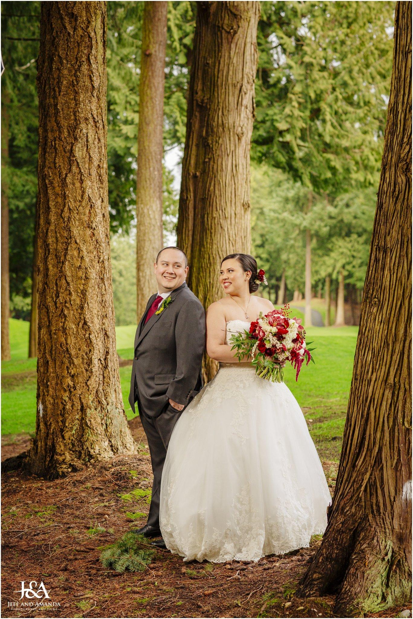 Dave and Kari s Wedding-Facebook Ready-0137.jpg
