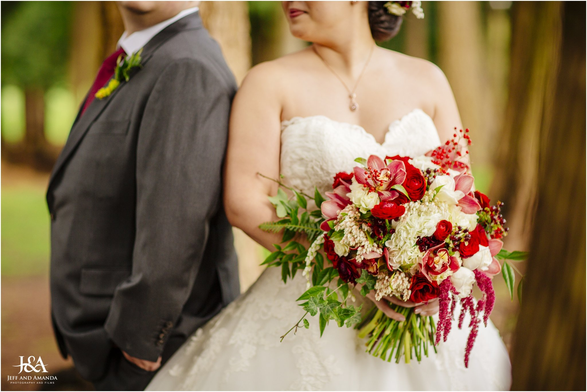 Dave and Kari s Wedding-Facebook Ready-0138.jpg