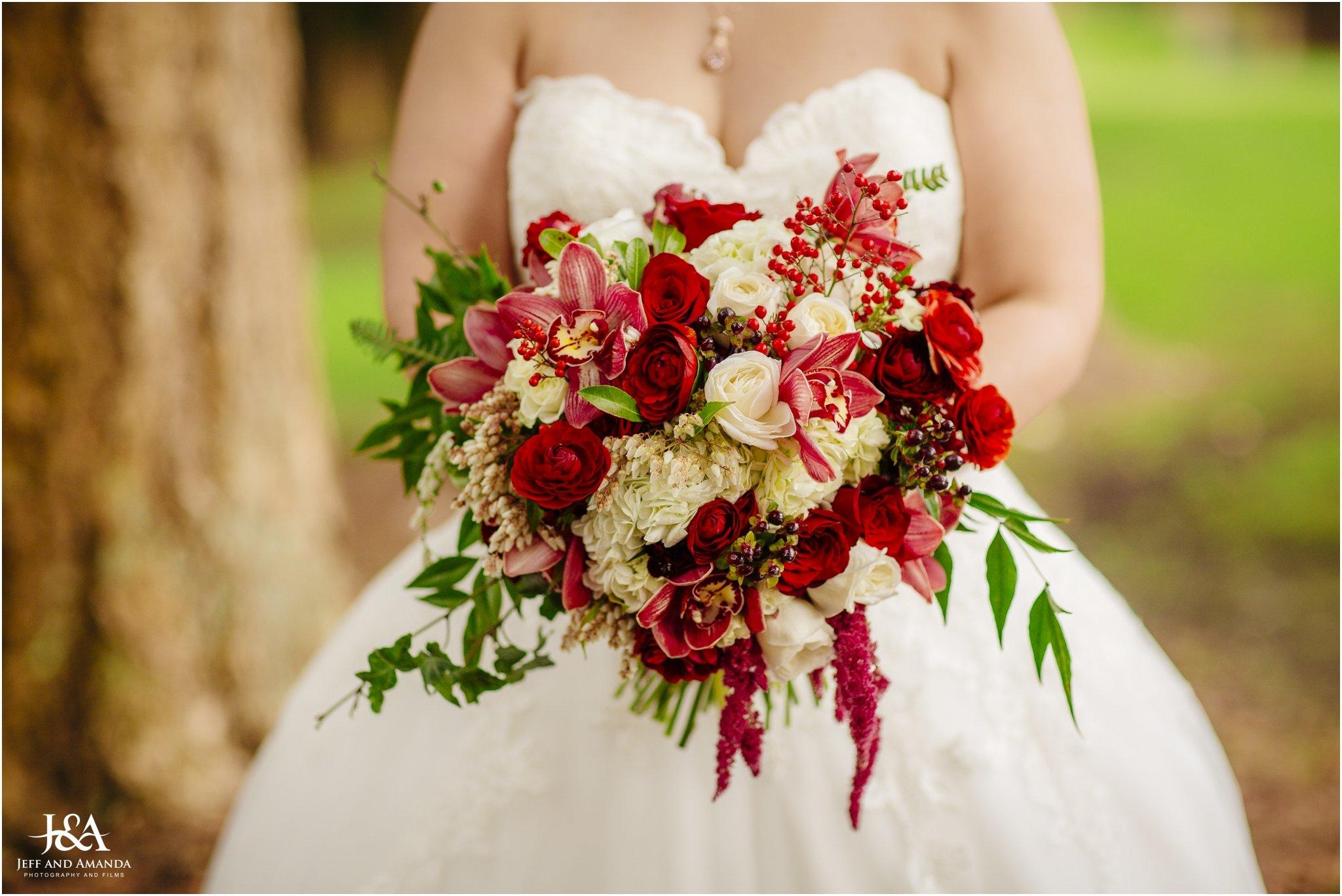 Dave and Kari s Wedding-Facebook Ready-0139.jpg