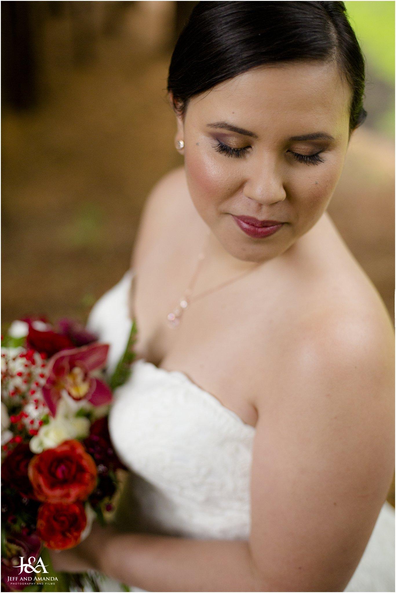 Dave and Kari s Wedding-Facebook Ready-0142.jpg