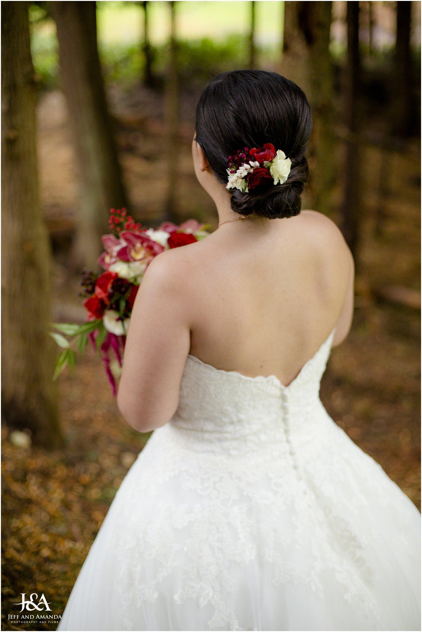 Dave and Kari s Wedding-Facebook Ready-0143.jpg