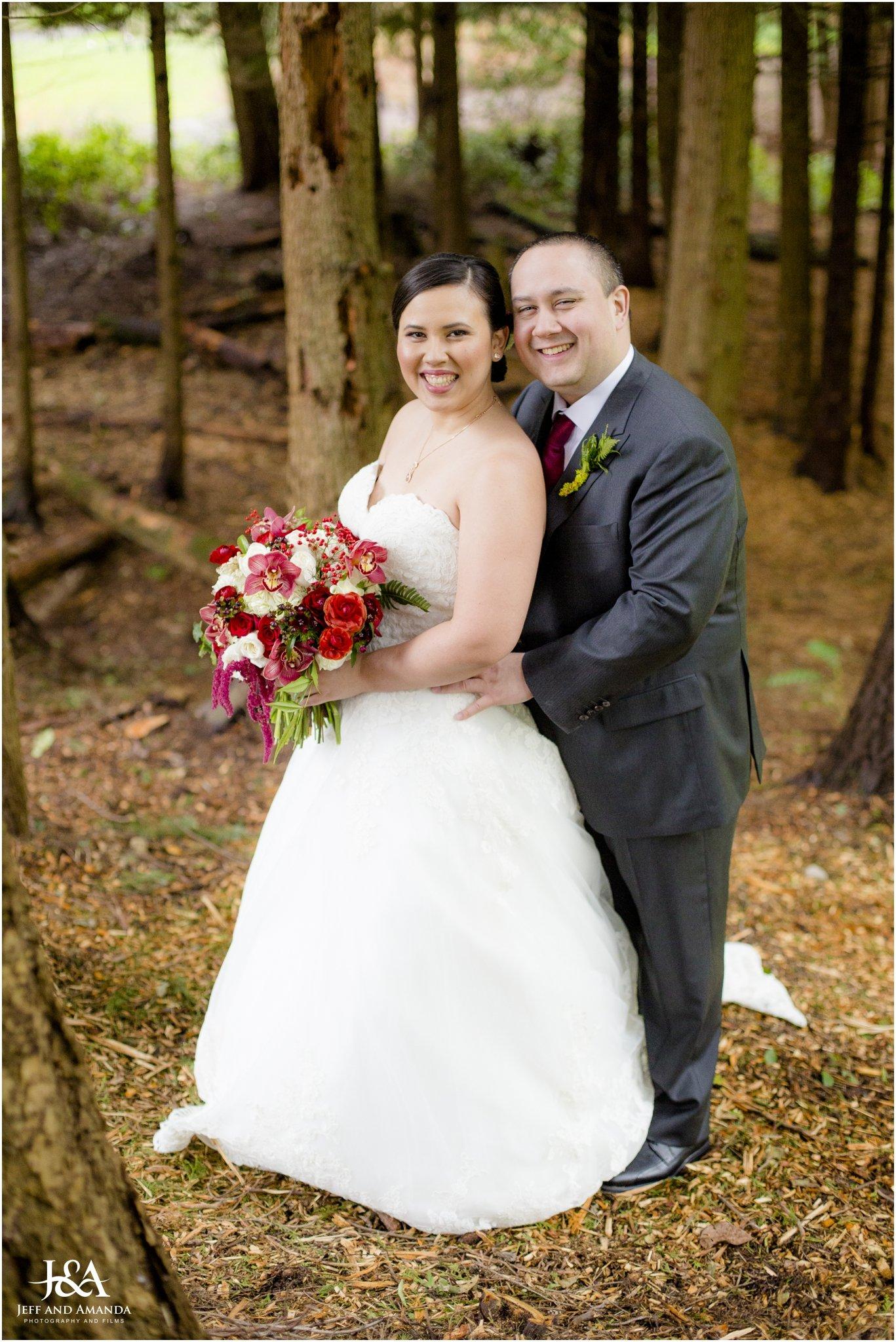 Dave and Kari s Wedding-Facebook Ready-0146.jpg