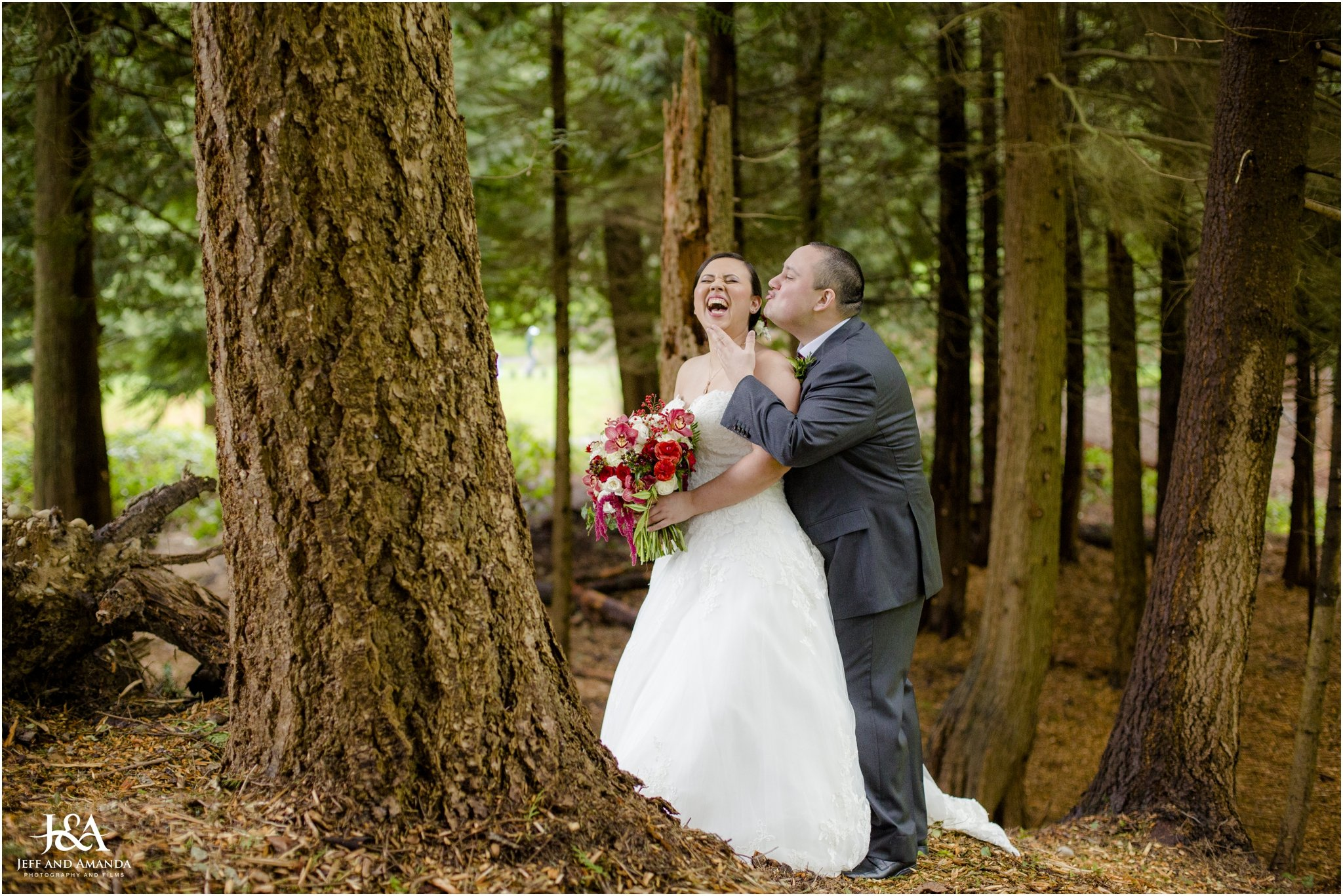 Dave and Kari s Wedding-Facebook Ready-0149.jpg
