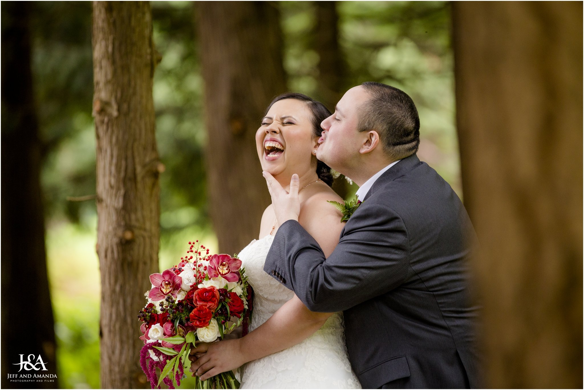 Dave and Kari s Wedding-Facebook Ready-0157.jpg