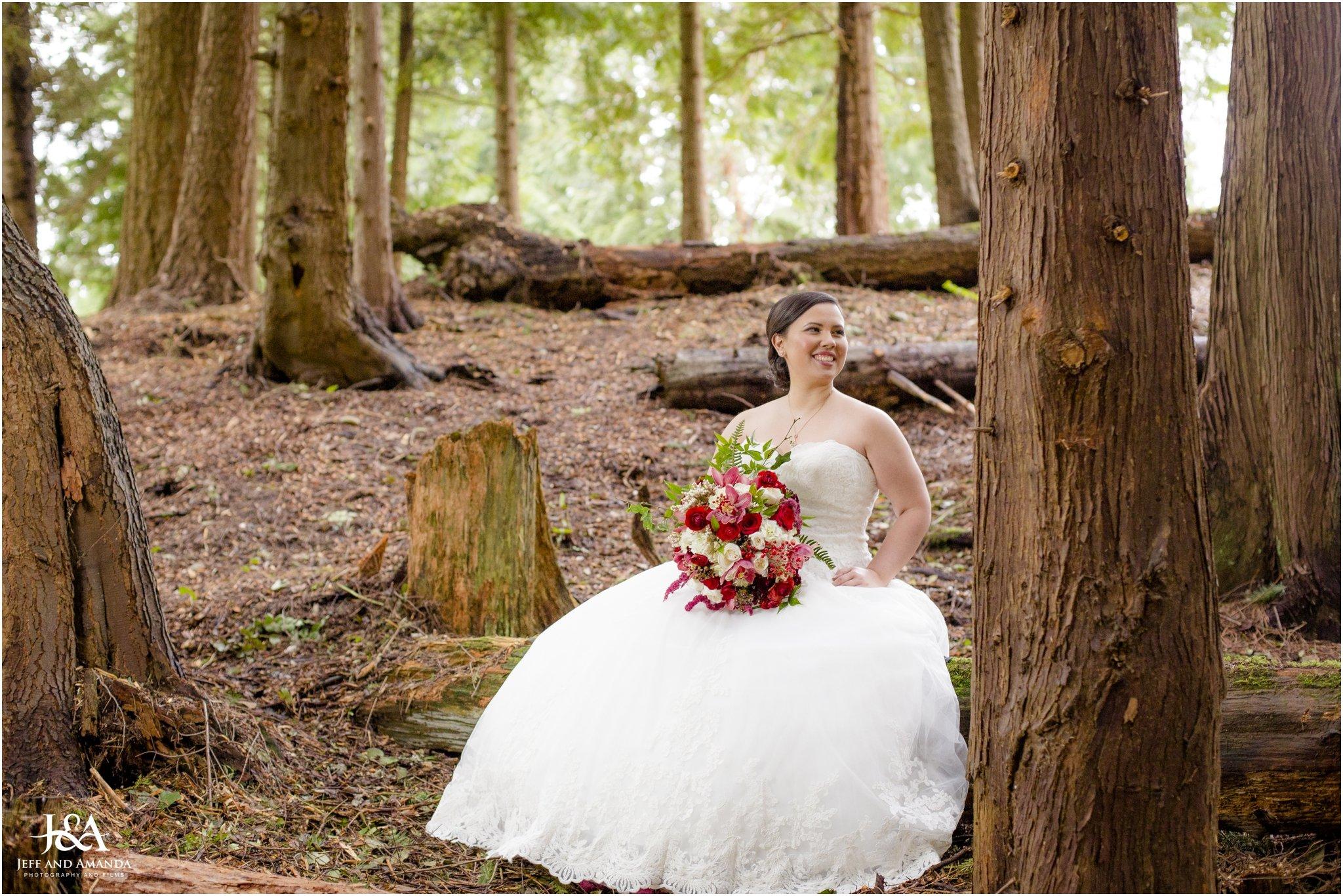 Dave and Kari s Wedding-Facebook Ready-0159.jpg