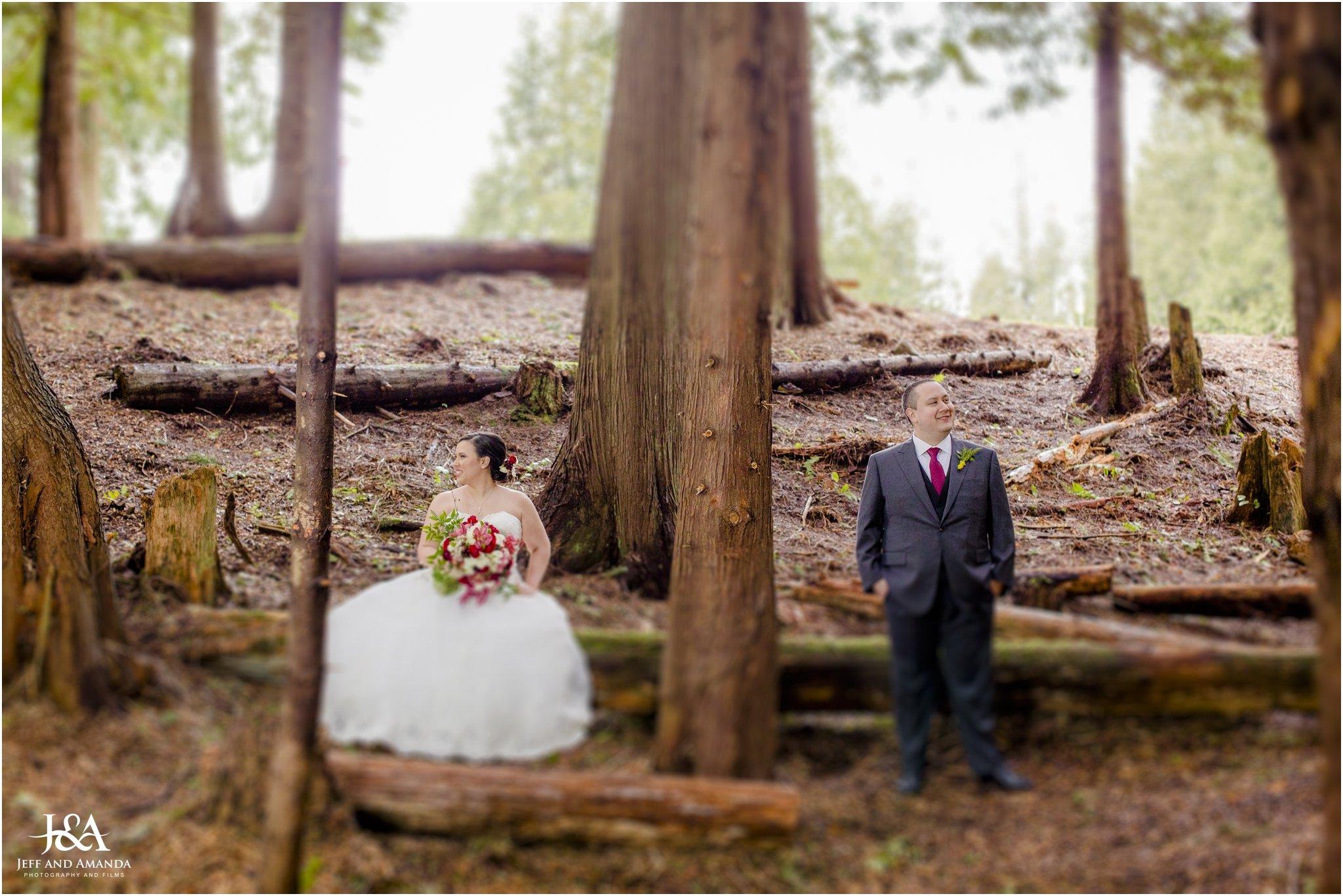 Dave and Kari s Wedding-Facebook Ready-0160.jpg