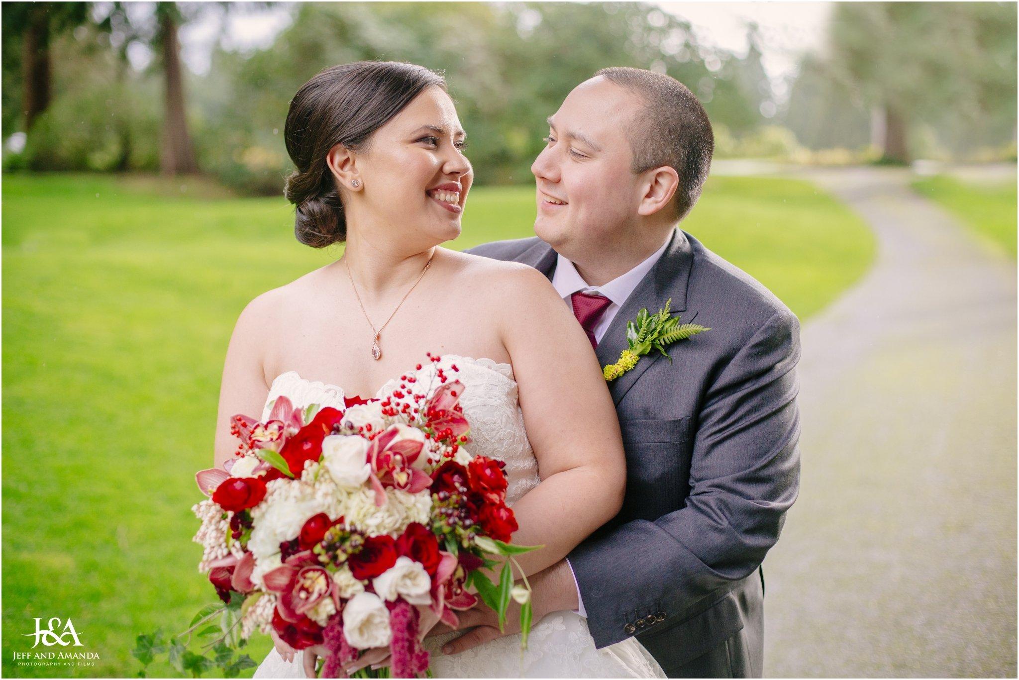 Dave and Kari s Wedding-Facebook Ready-0180.jpg