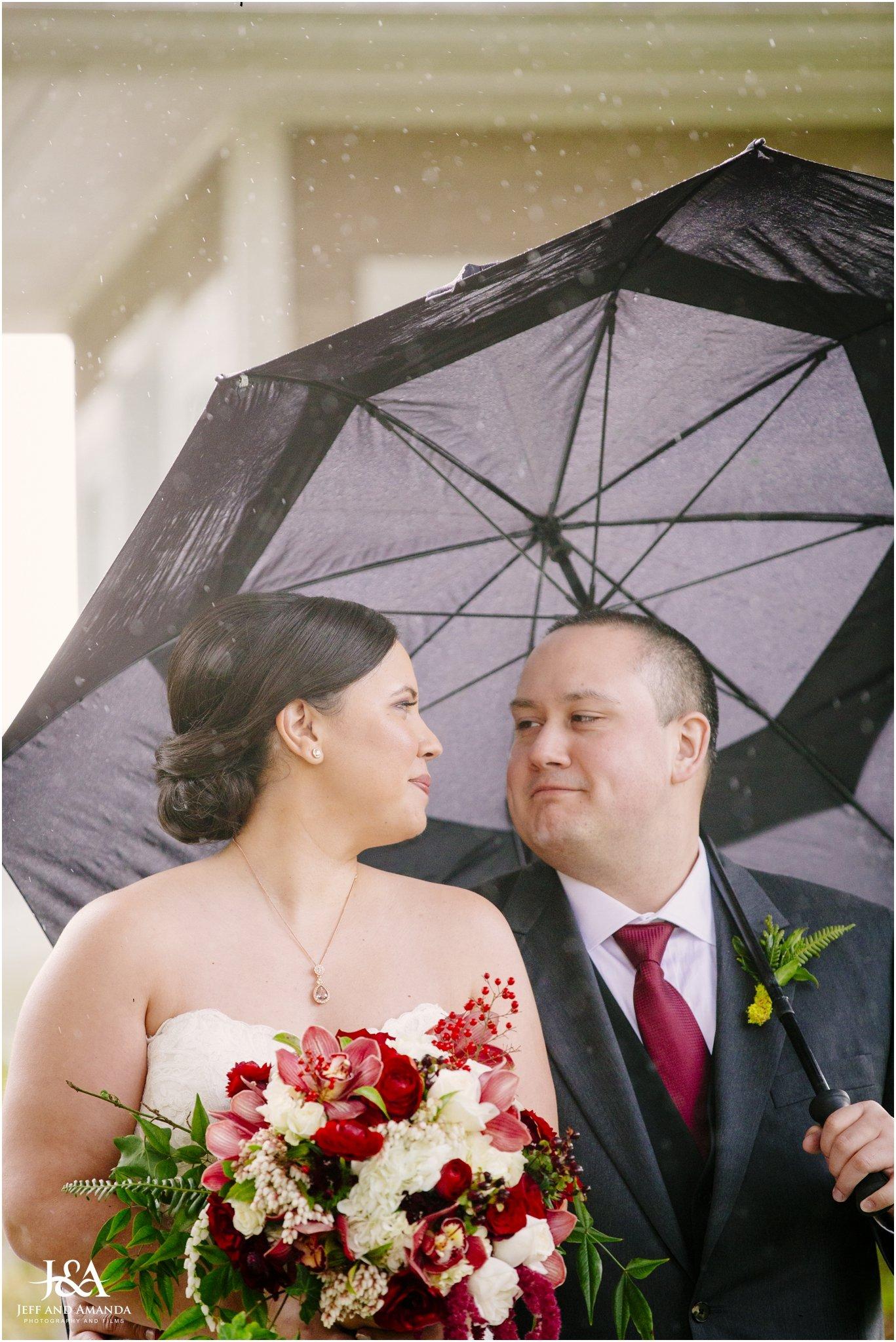 Dave and Kari s Wedding-Facebook Ready-0177.jpg