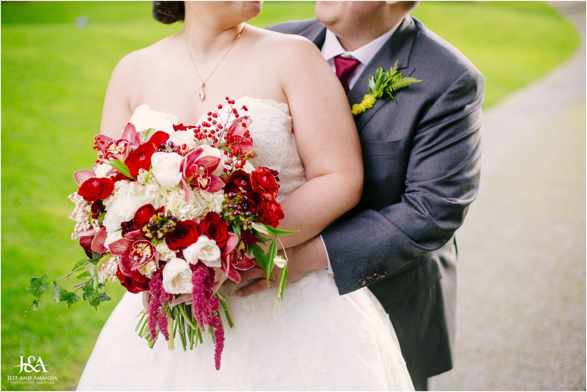 Dave and Kari s Wedding-Facebook Ready-0183.jpg