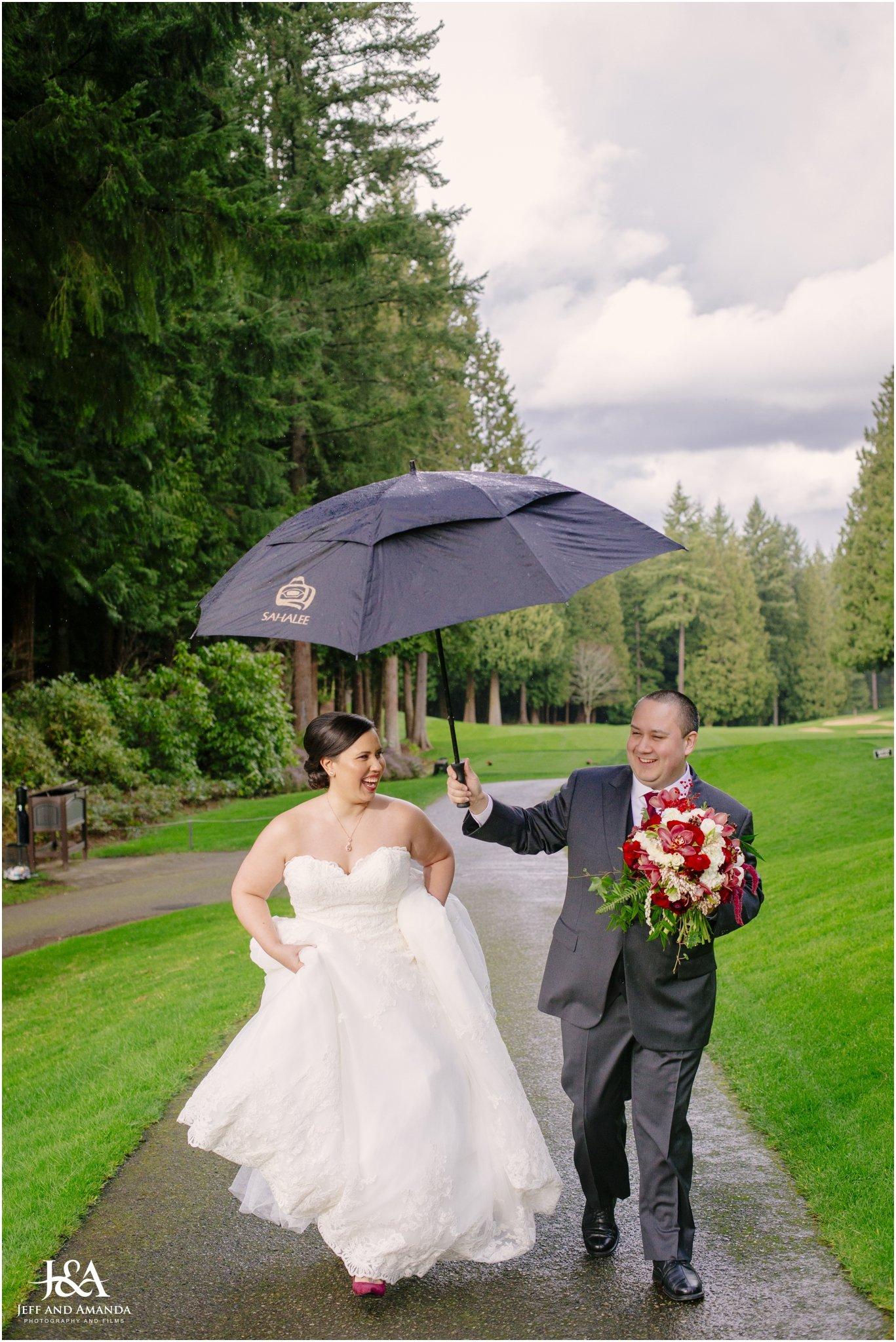 Dave and Kari s Wedding-Facebook Ready-0186.jpg