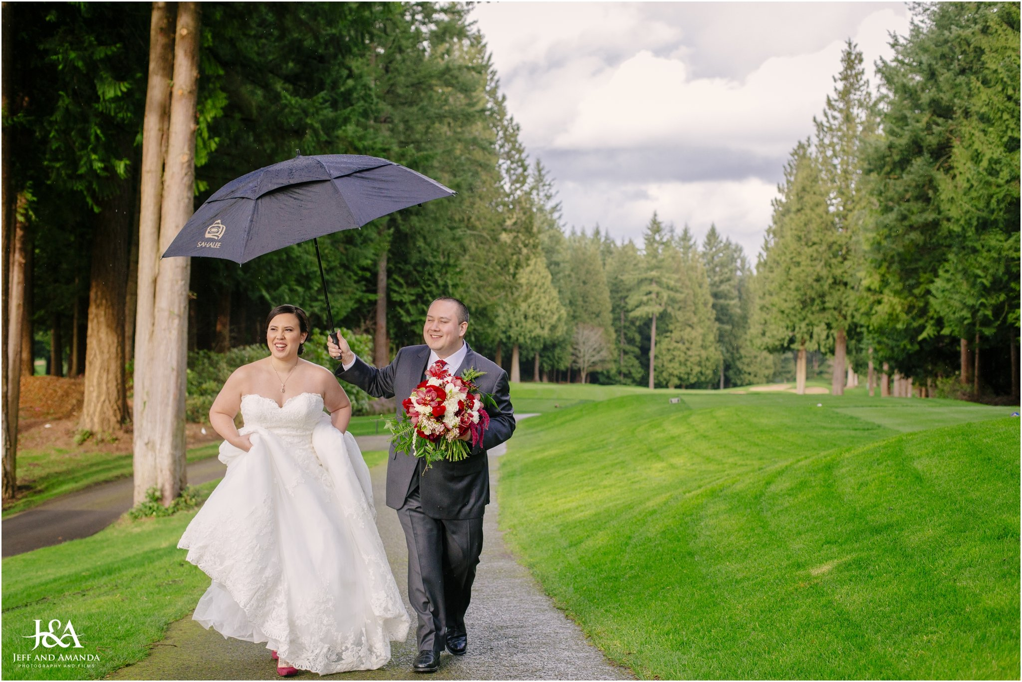 Dave and Kari s Wedding-Facebook Ready-0187.jpg
