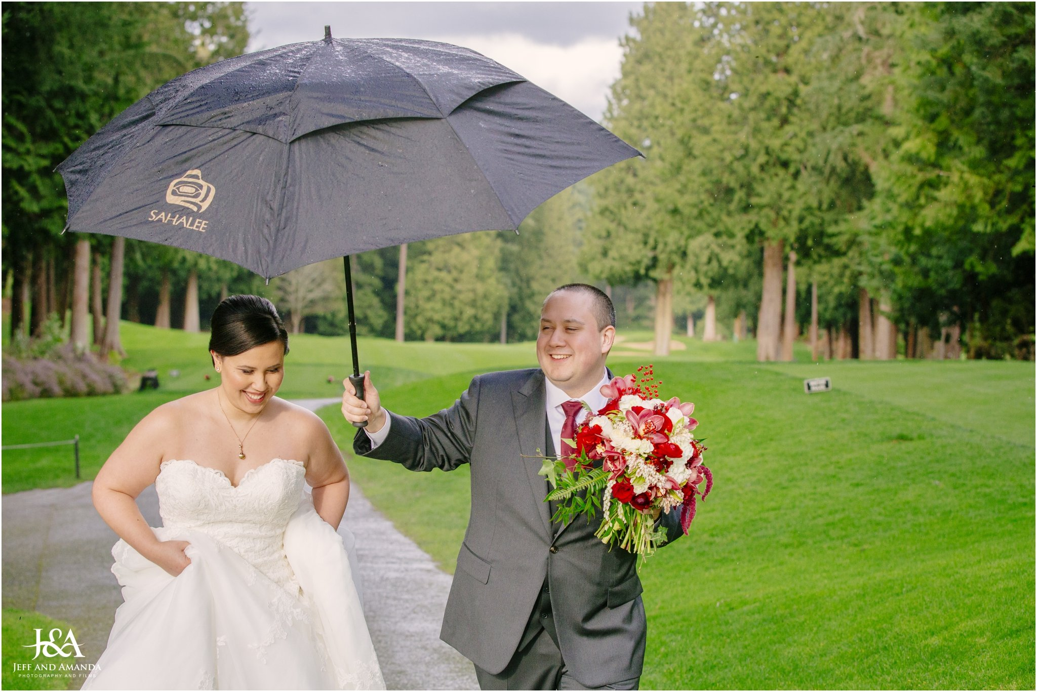 Dave and Kari s Wedding-Facebook Ready-0188.jpg
