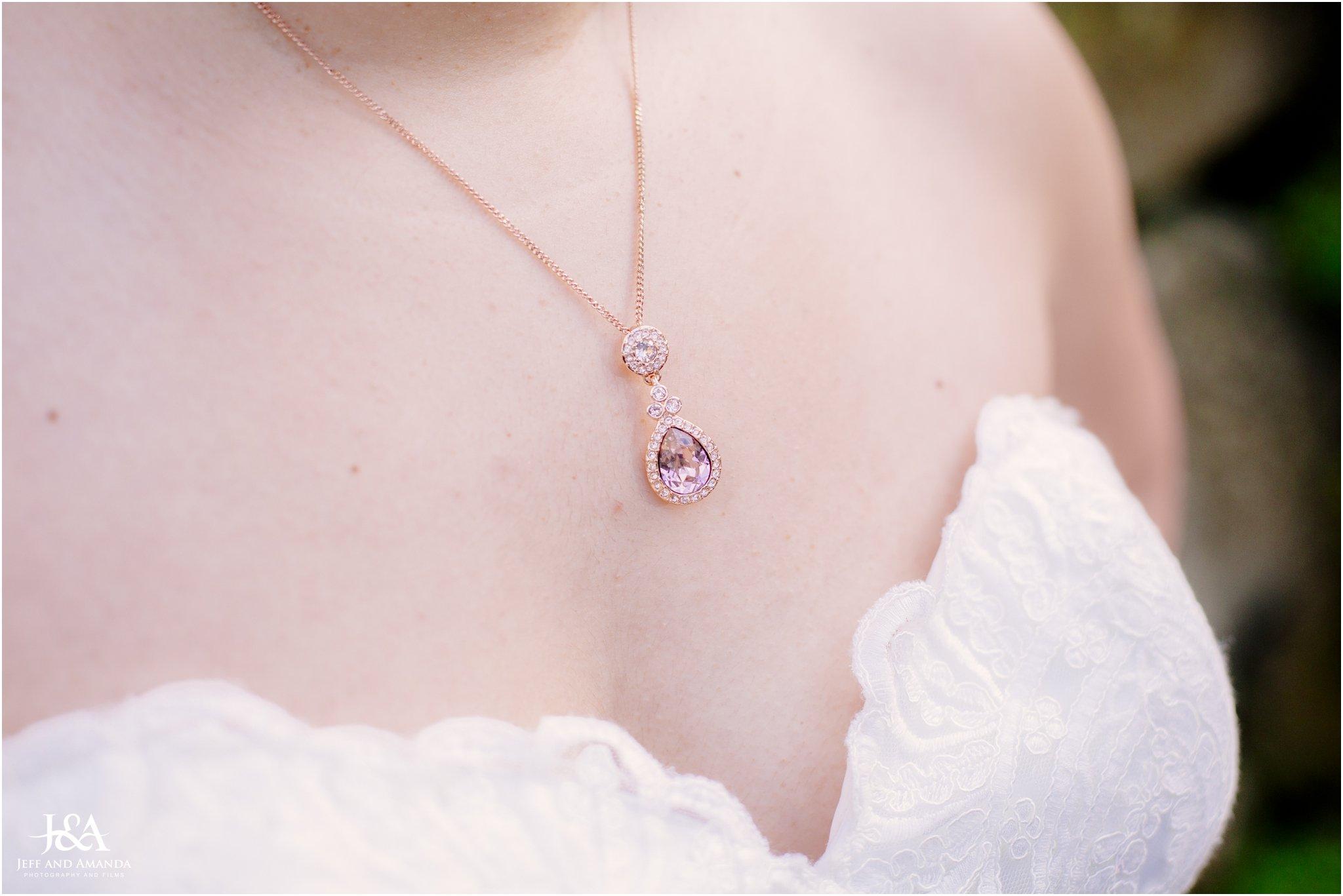 Dave and Kari s Wedding-Facebook Ready-0200.jpg
