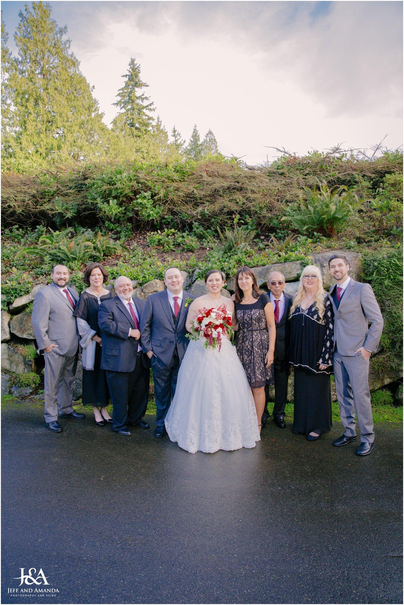 Dave and Kari s Wedding-Facebook Ready-0213.jpg