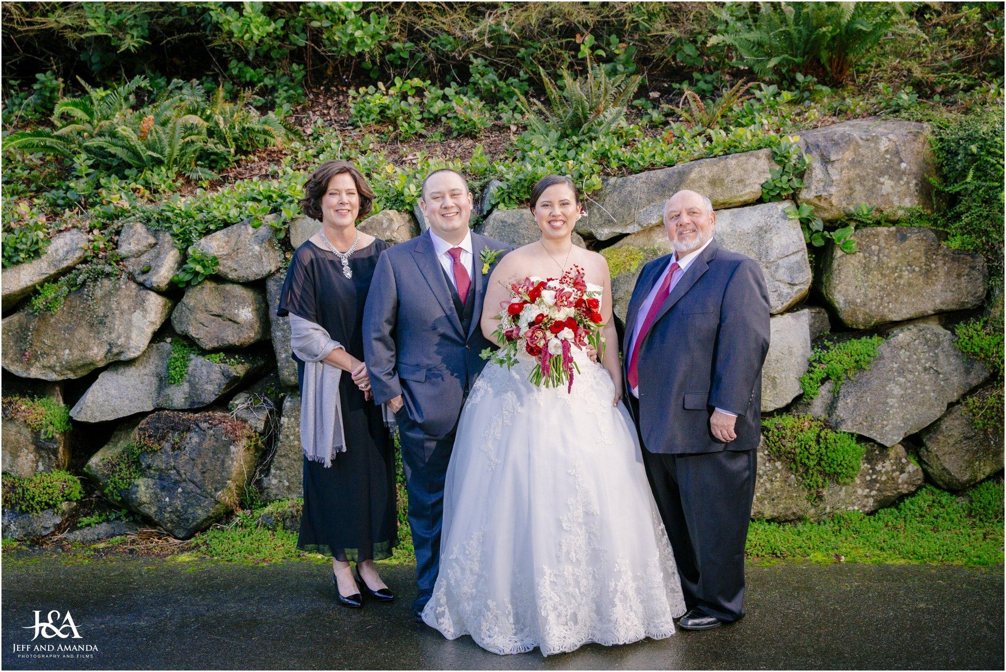 Dave and Kari s Wedding-Facebook Ready-0216.jpg