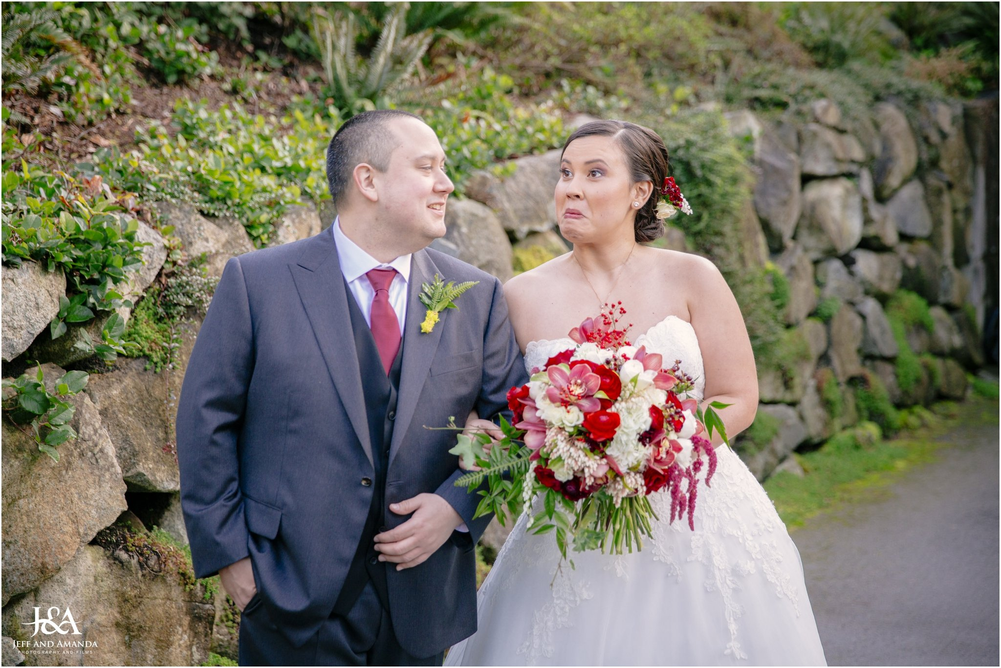 Dave and Kari s Wedding-Facebook Ready-0271.jpg