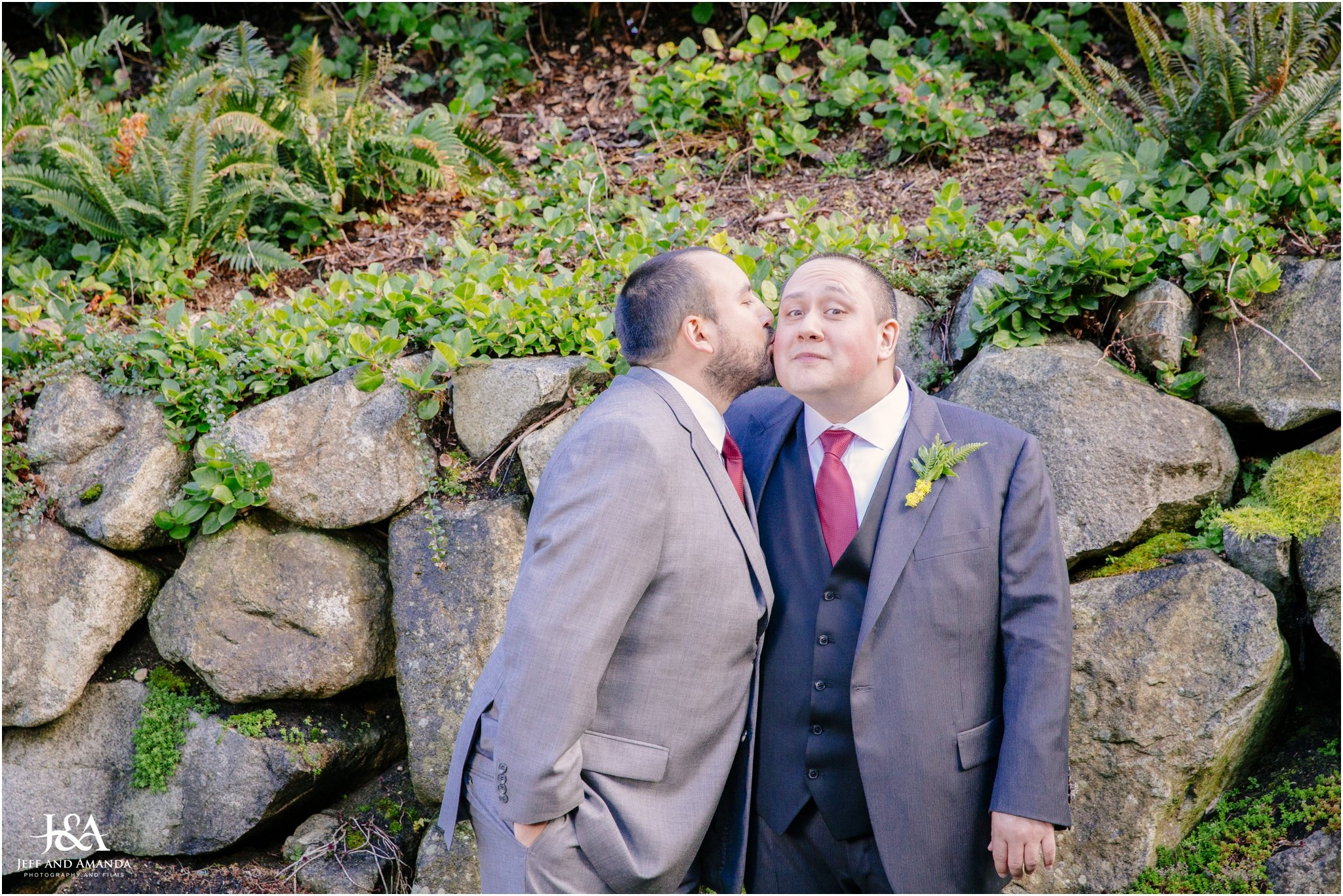 Dave and Kari s Wedding-Facebook Ready-0226.jpg