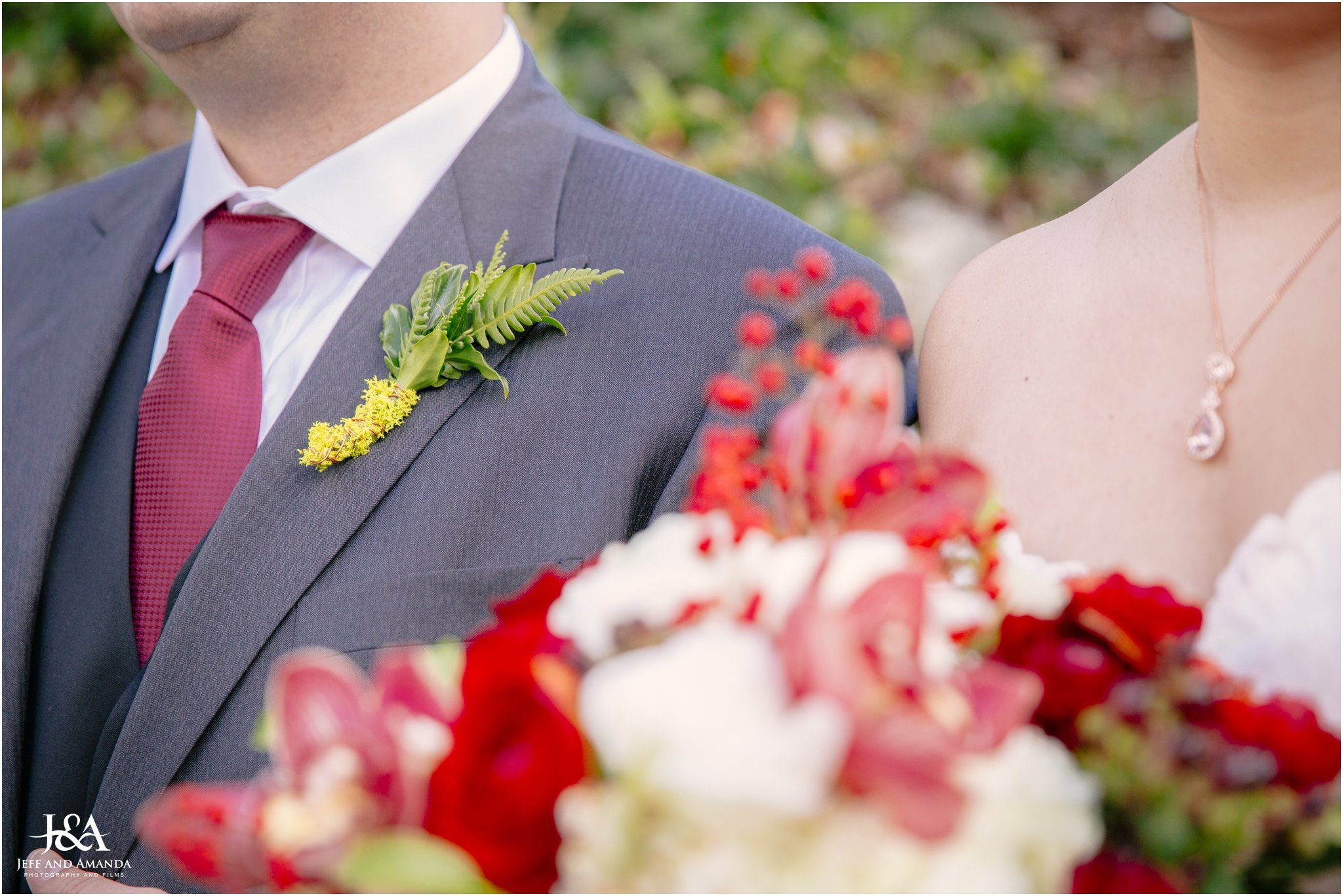 Dave and Kari s Wedding-Facebook Ready-0276.jpg