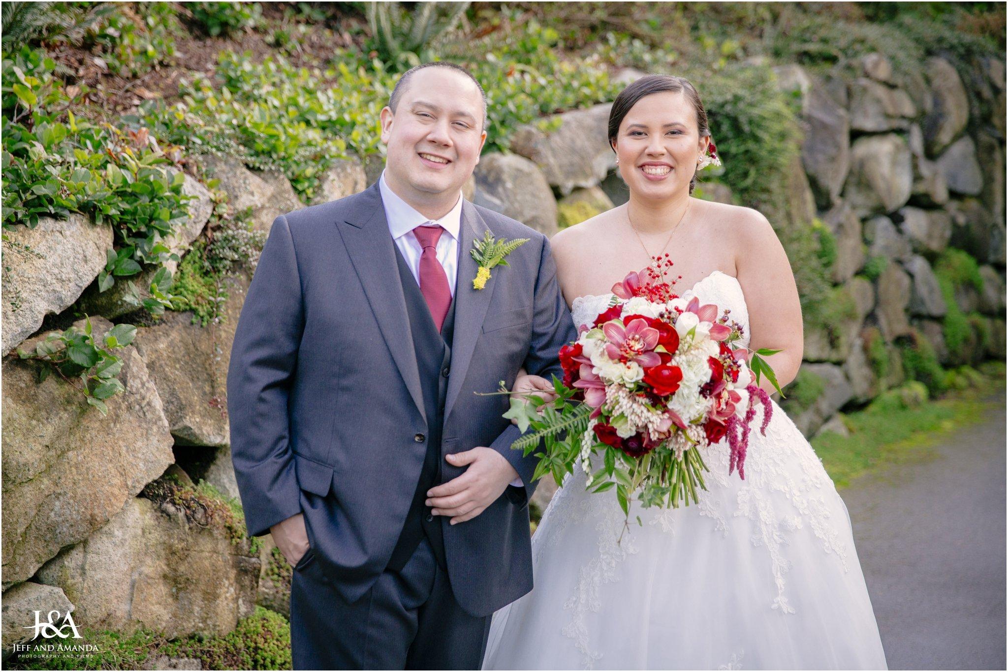 Dave and Kari s Wedding-Facebook Ready-0274.jpg
