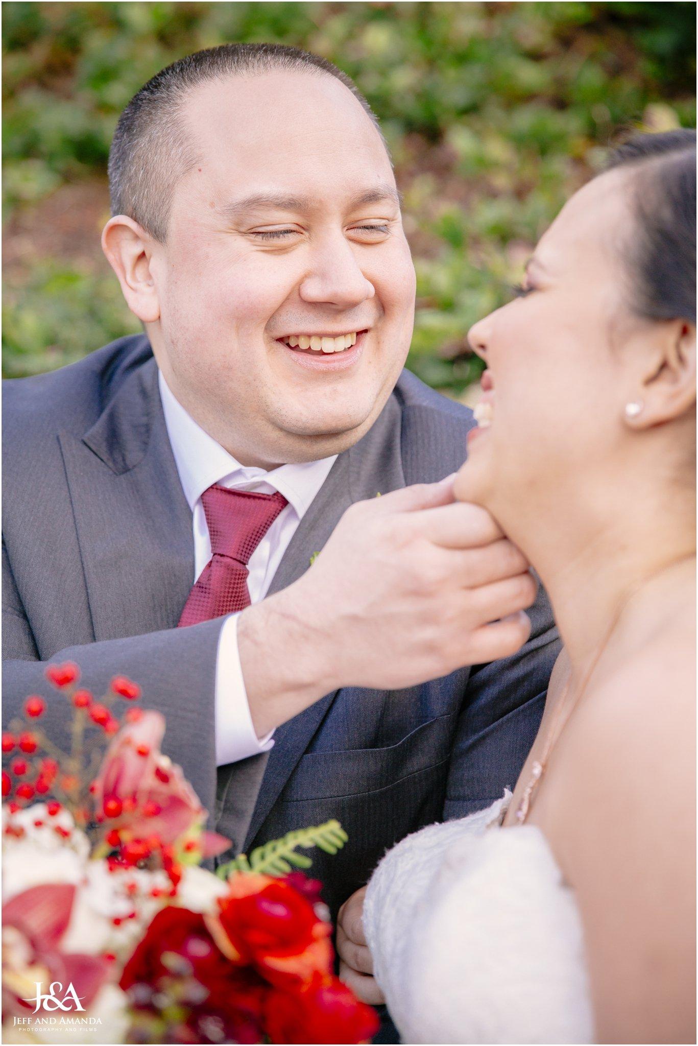Dave and Kari s Wedding-Facebook Ready-0279.jpg