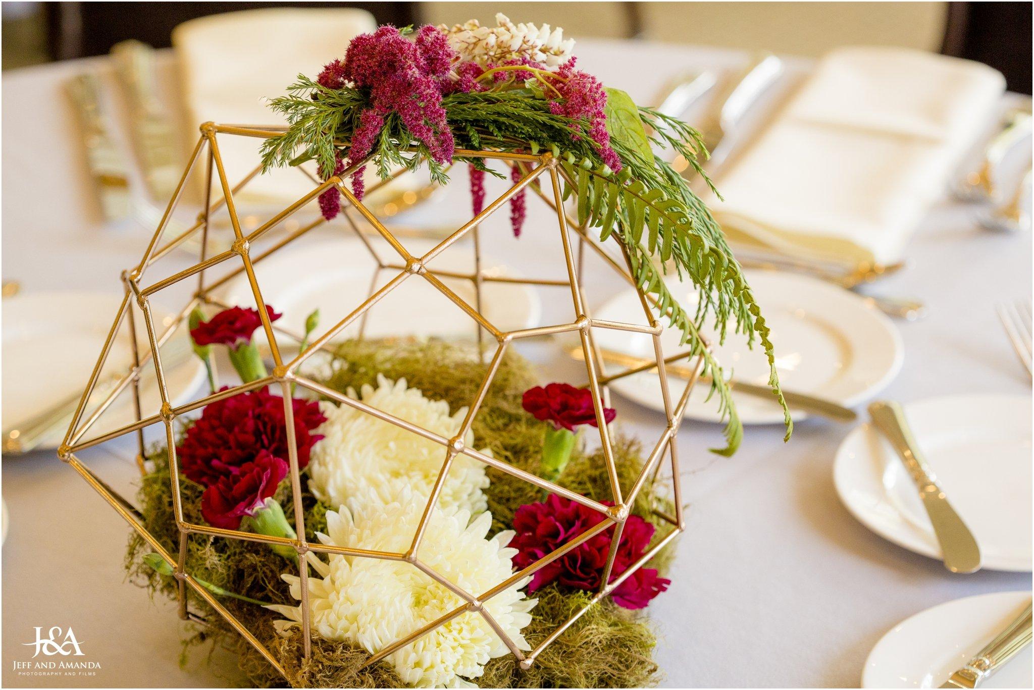Dave and Kari s Wedding-Facebook Ready-0283.jpg