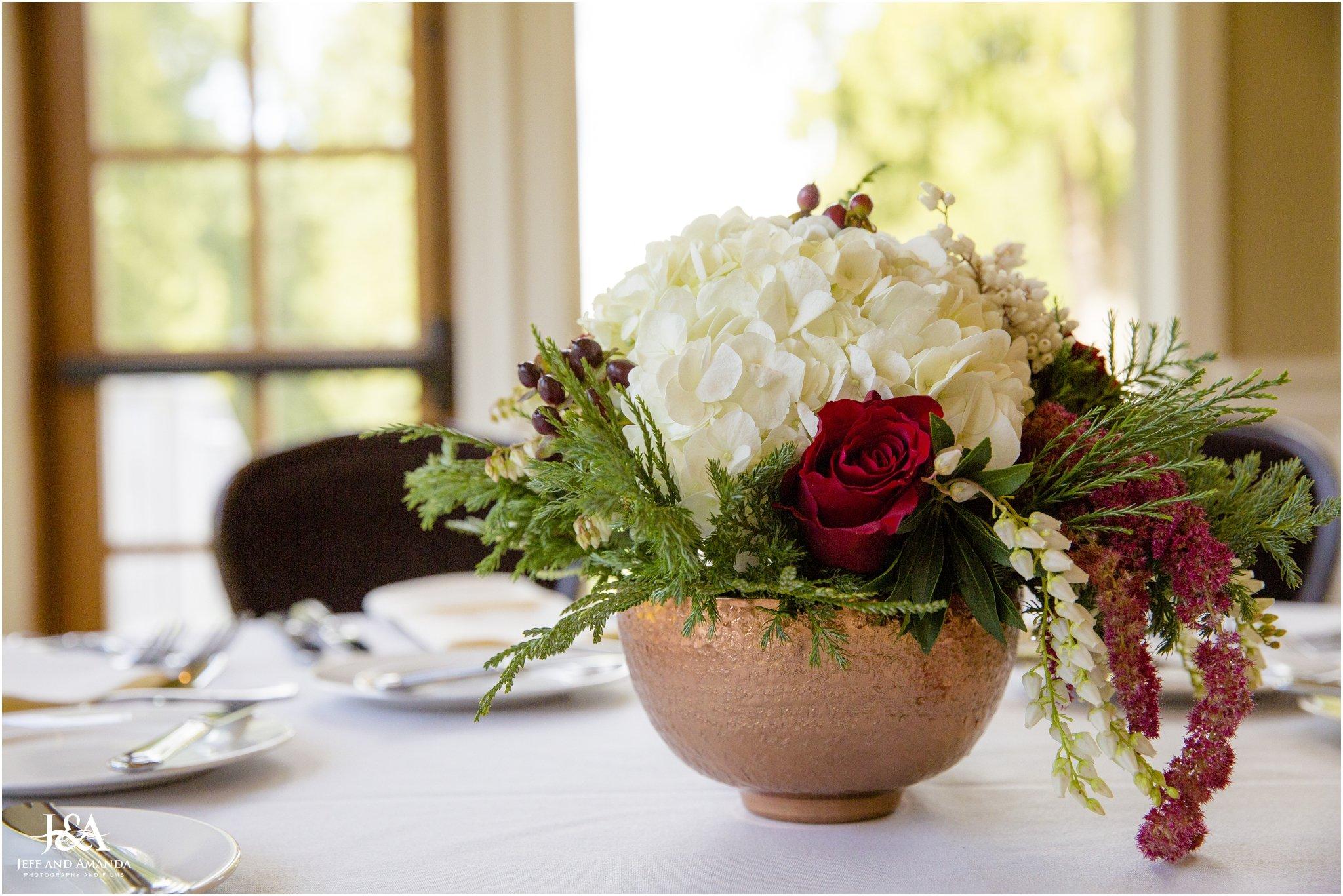 Dave and Kari s Wedding-Facebook Ready-0280.jpg