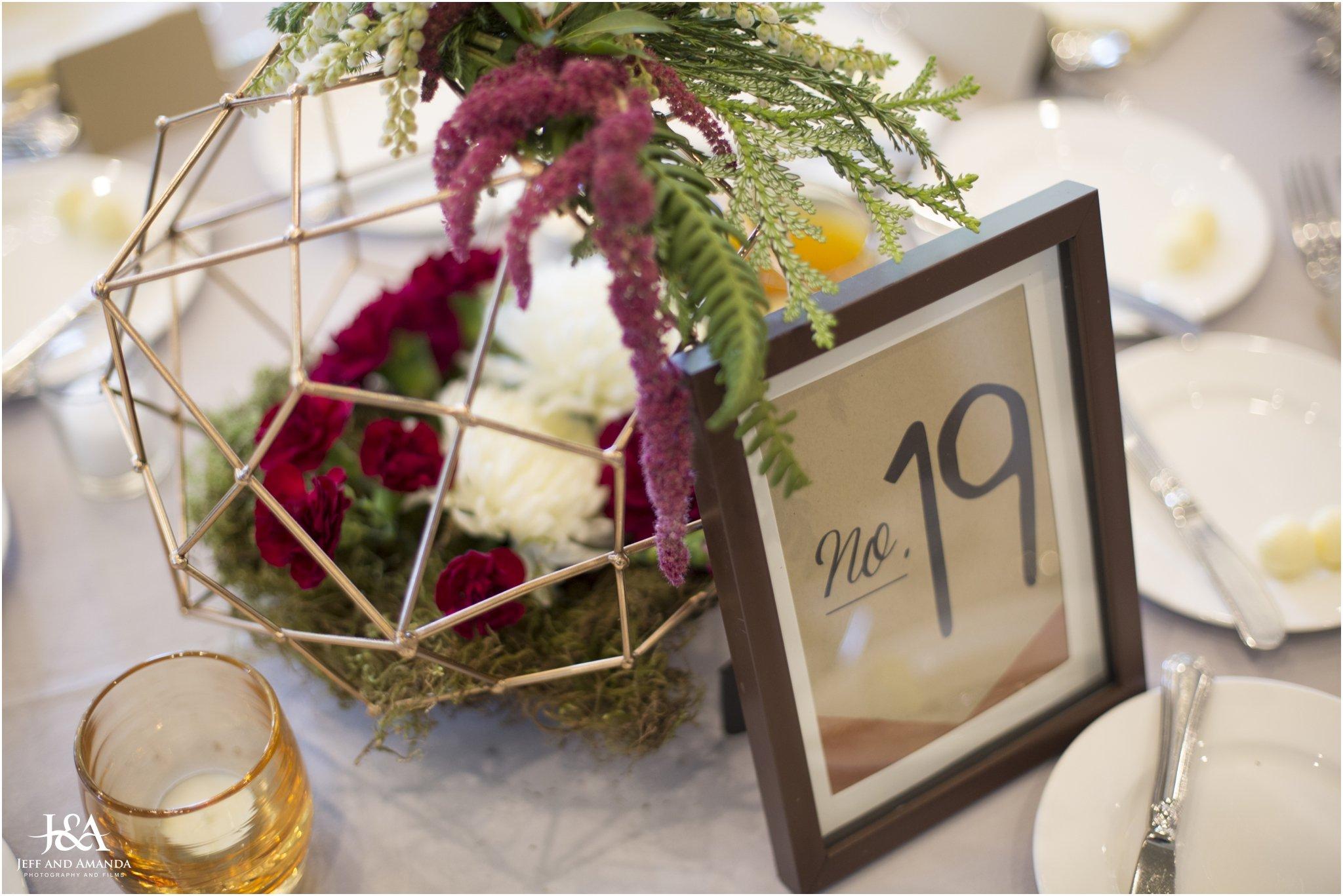 Dave and Kari s Wedding-Facebook Ready-0289.jpg