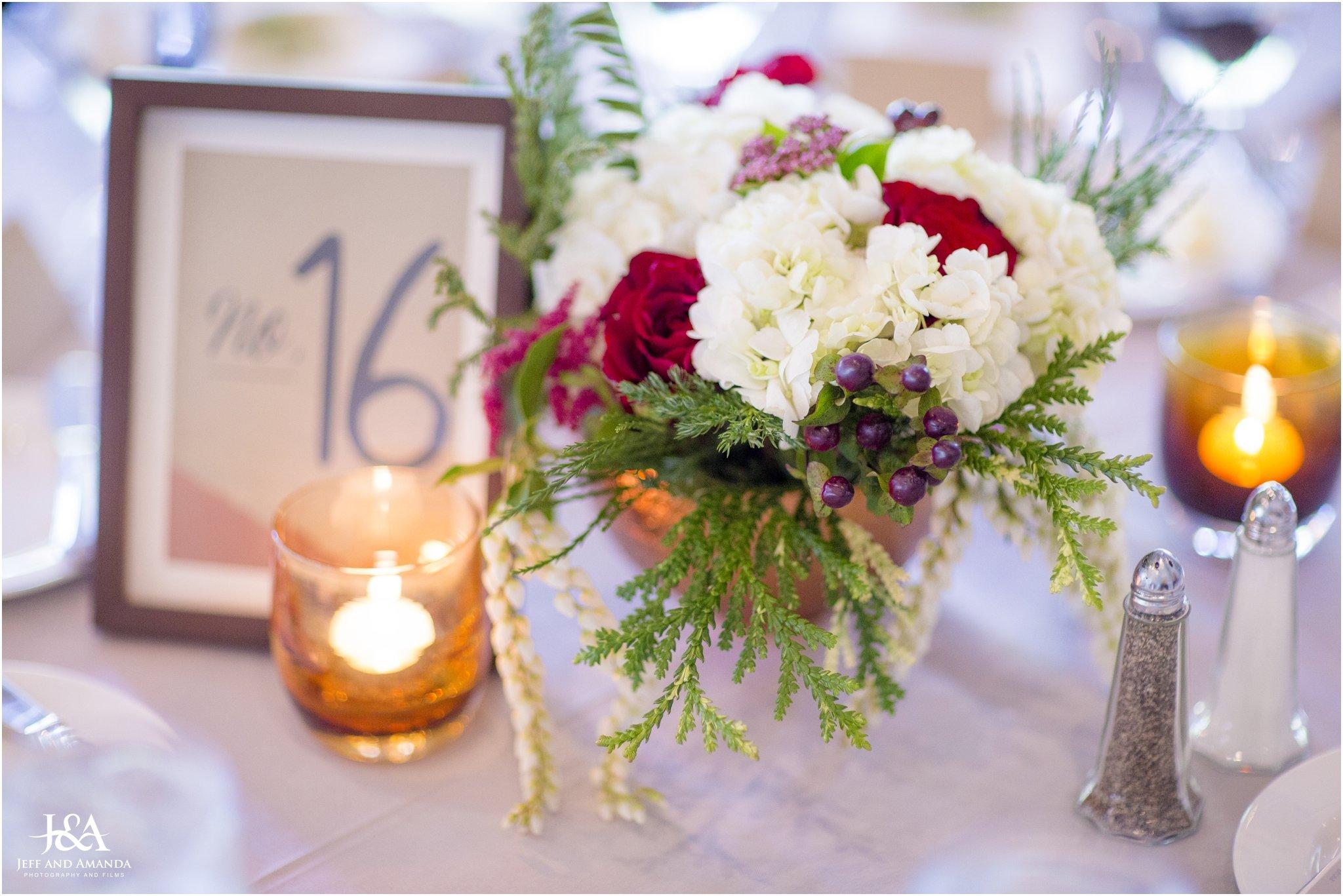 Dave and Kari s Wedding-Facebook Ready-0292.jpg