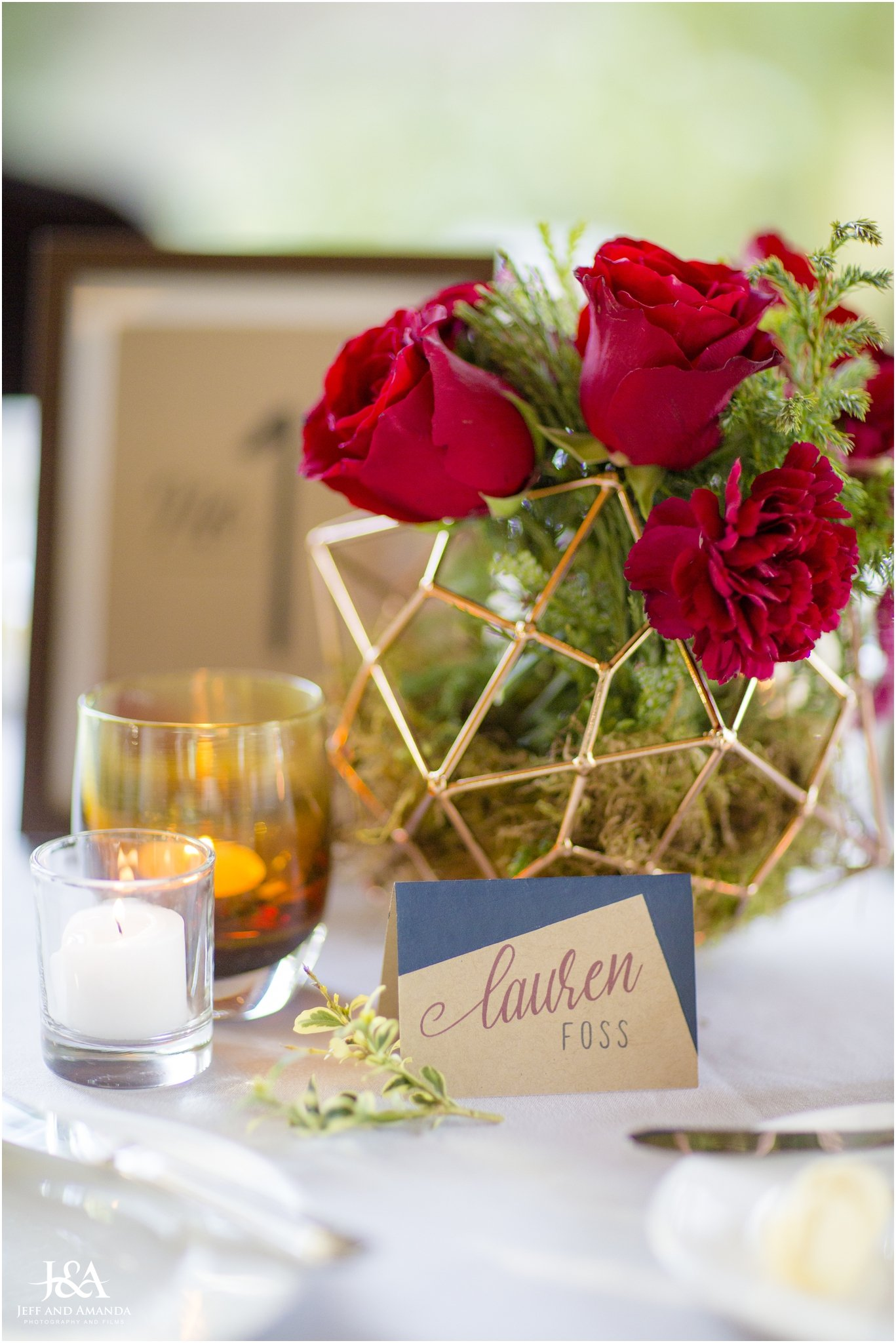 Dave and Kari s Wedding-Facebook Ready-0294.jpg
