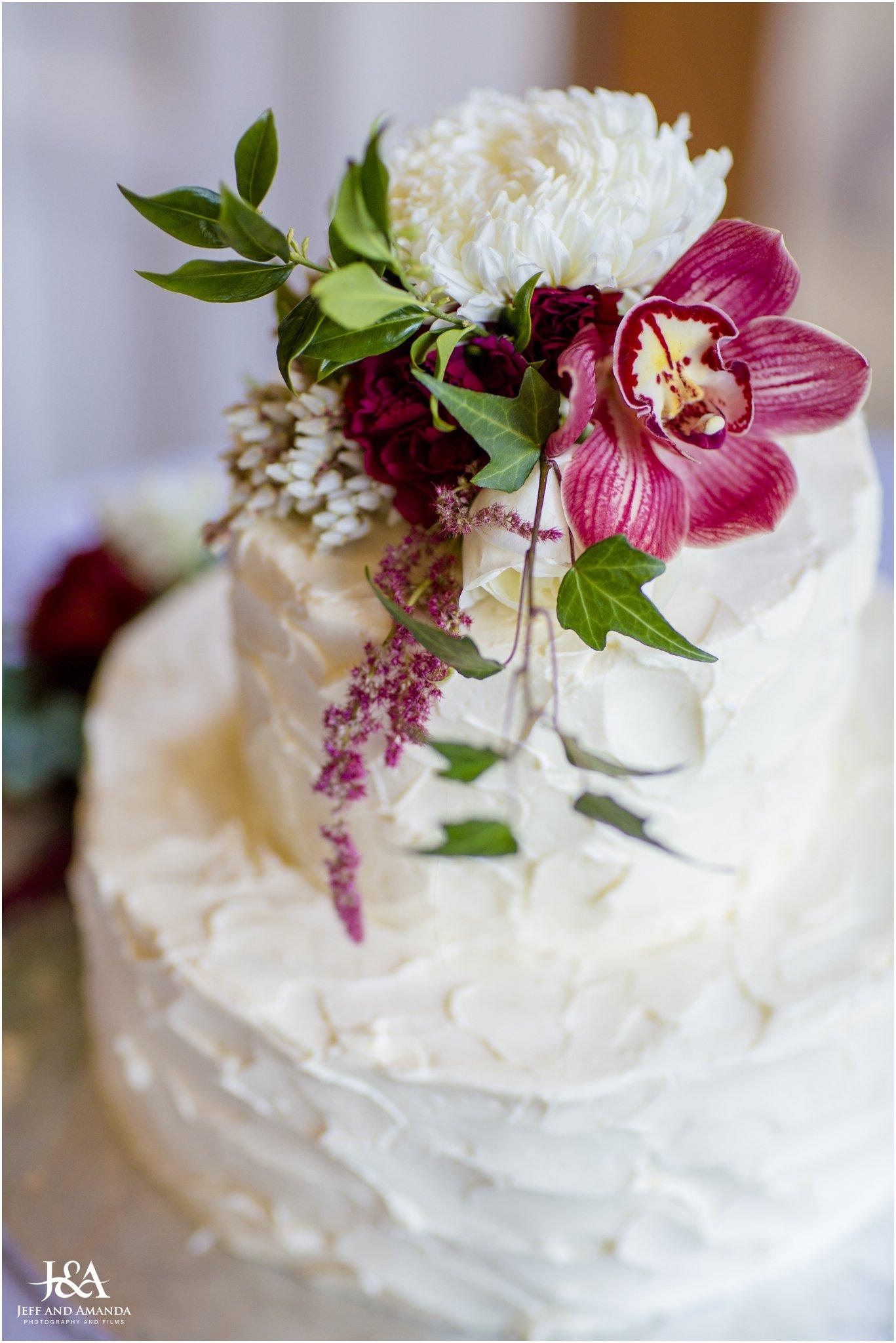Dave and Kari s Wedding-Facebook Ready-0300.jpg