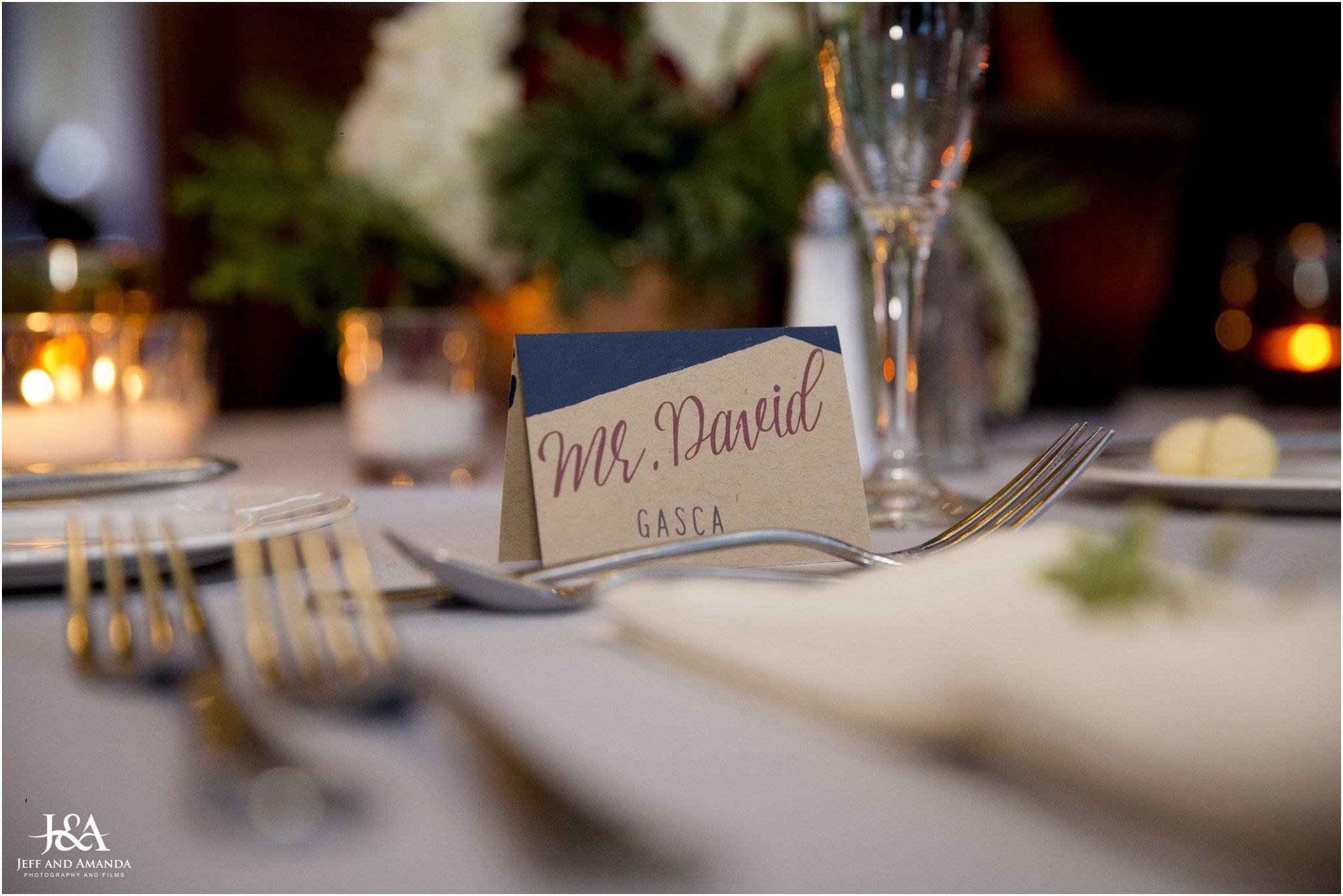 Dave and Kari s Wedding-Facebook Ready-0305.jpg
