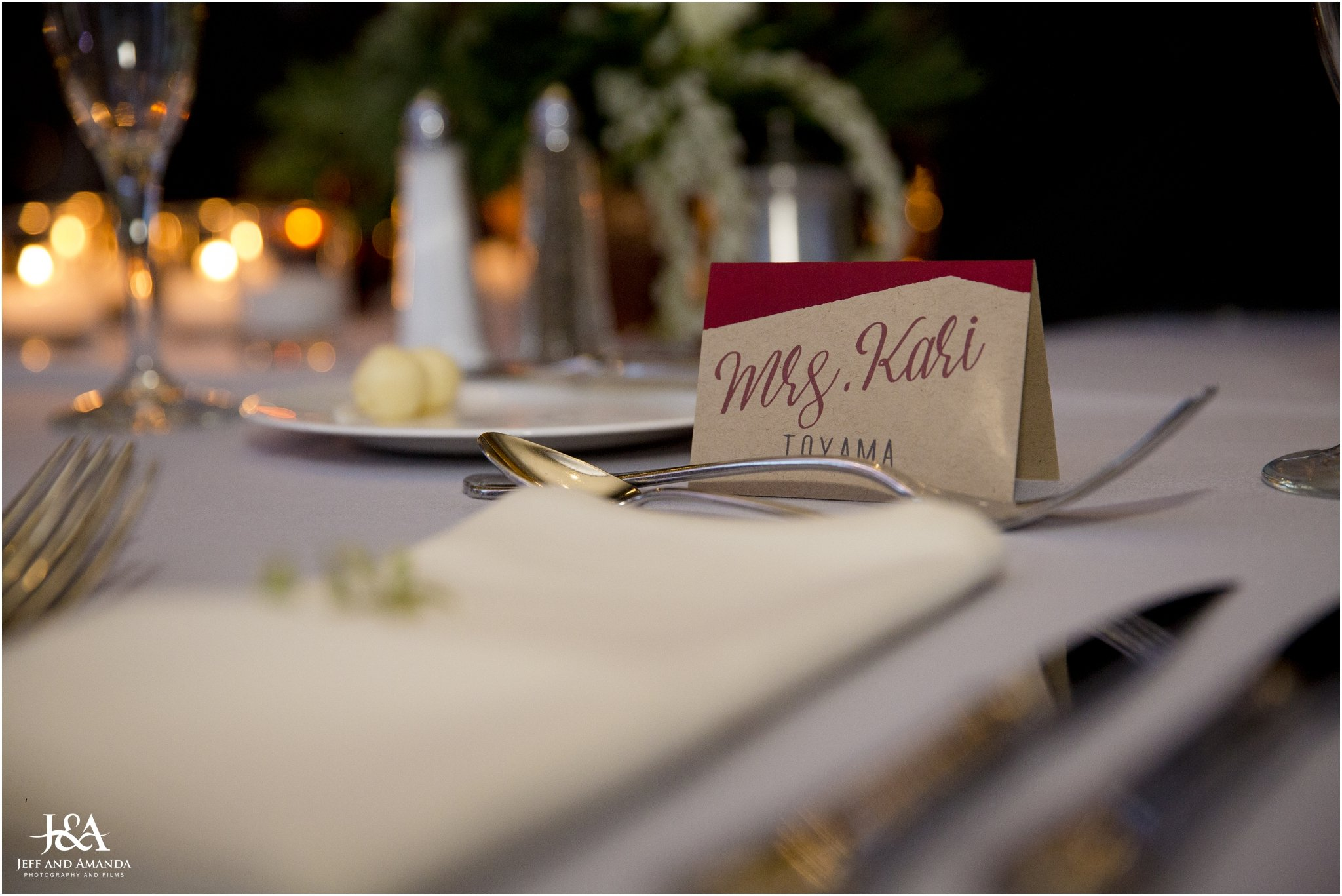 Dave and Kari s Wedding-Facebook Ready-0306.jpg