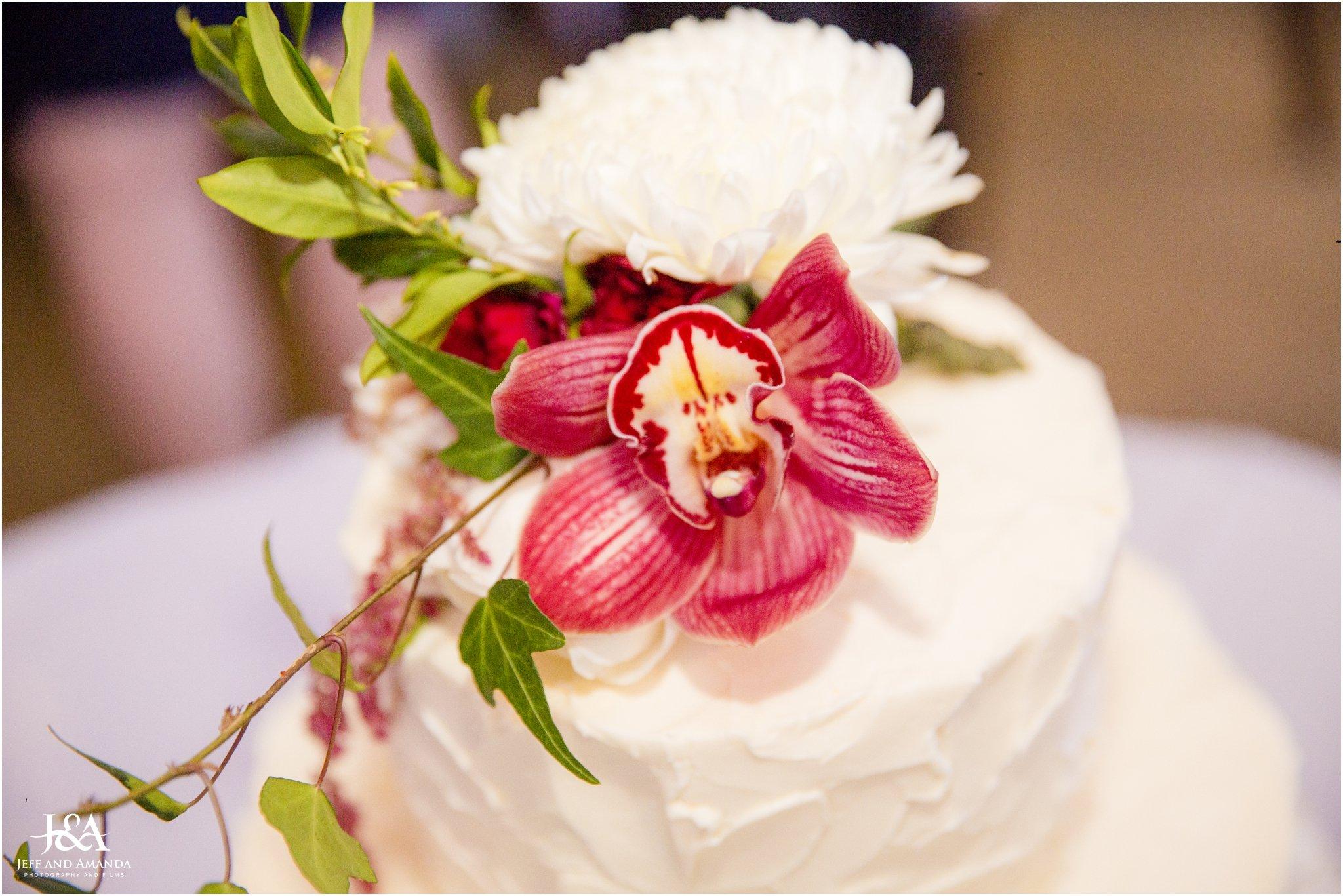 Dave and Kari s Wedding-Facebook Ready-0310.jpg