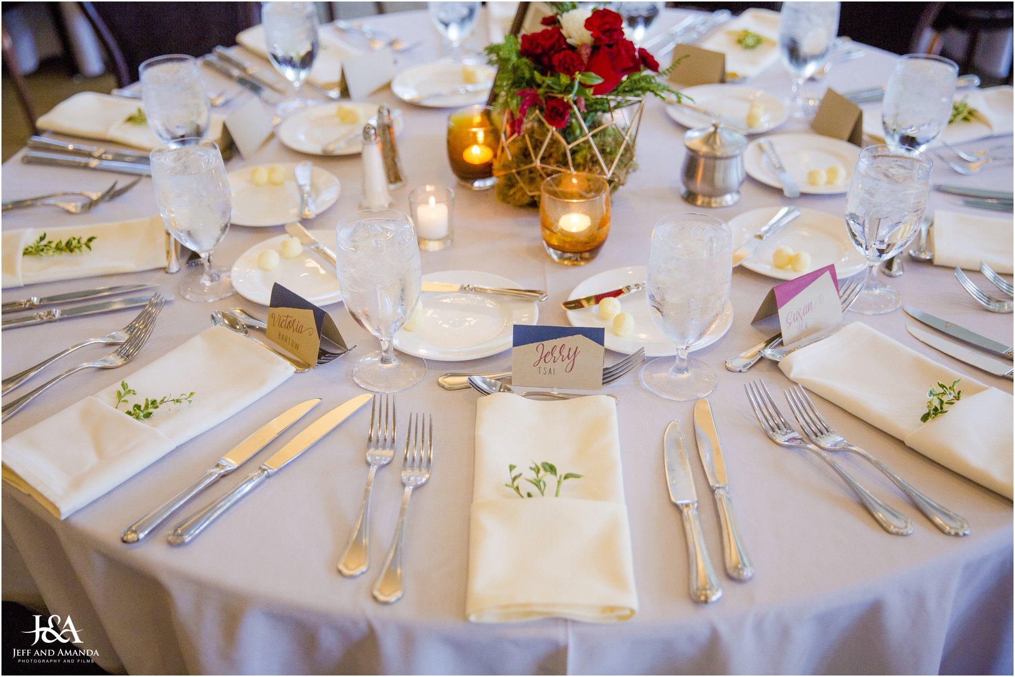 Dave and Kari s Wedding-Facebook Ready-0312.jpg