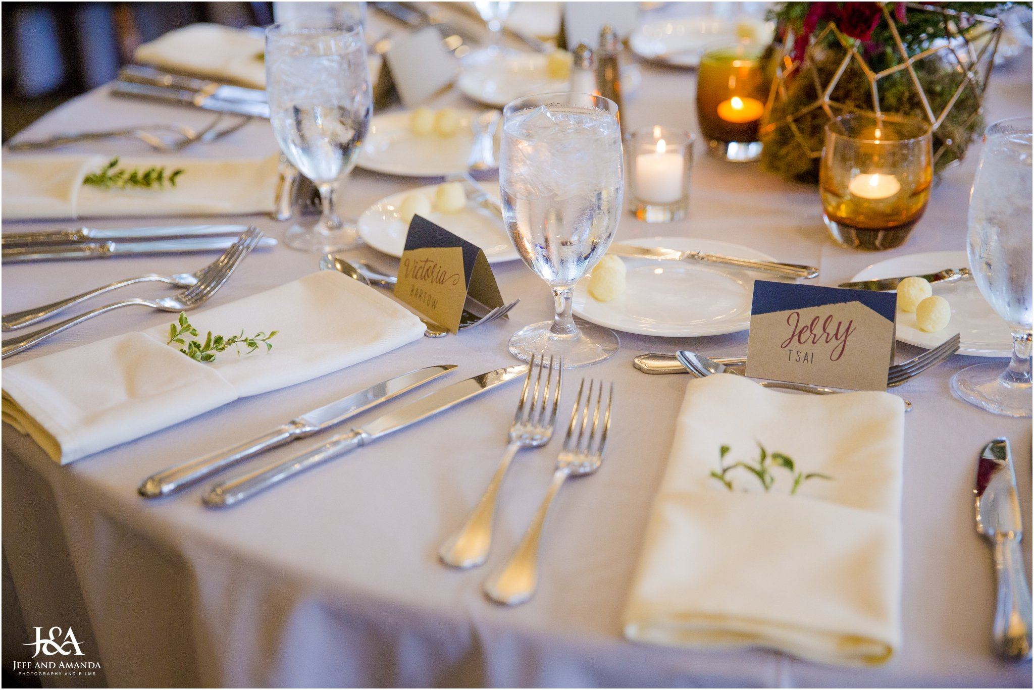 Dave and Kari s Wedding-Facebook Ready-0313.jpg