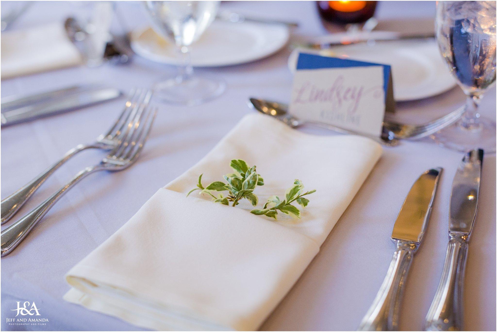 Dave and Kari s Wedding-Facebook Ready-0314.jpg