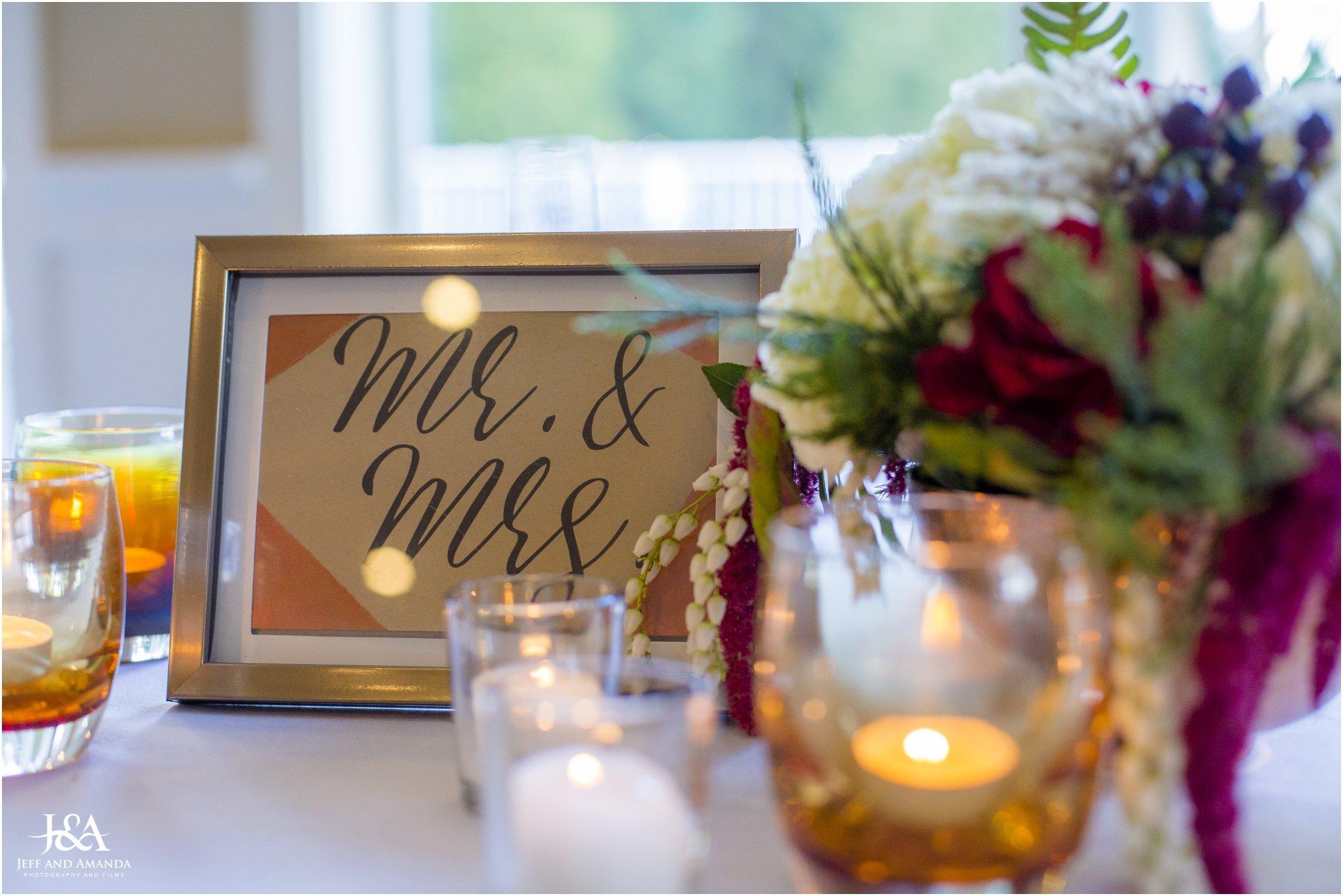 Dave and Kari s Wedding-Facebook Ready-0315.jpg