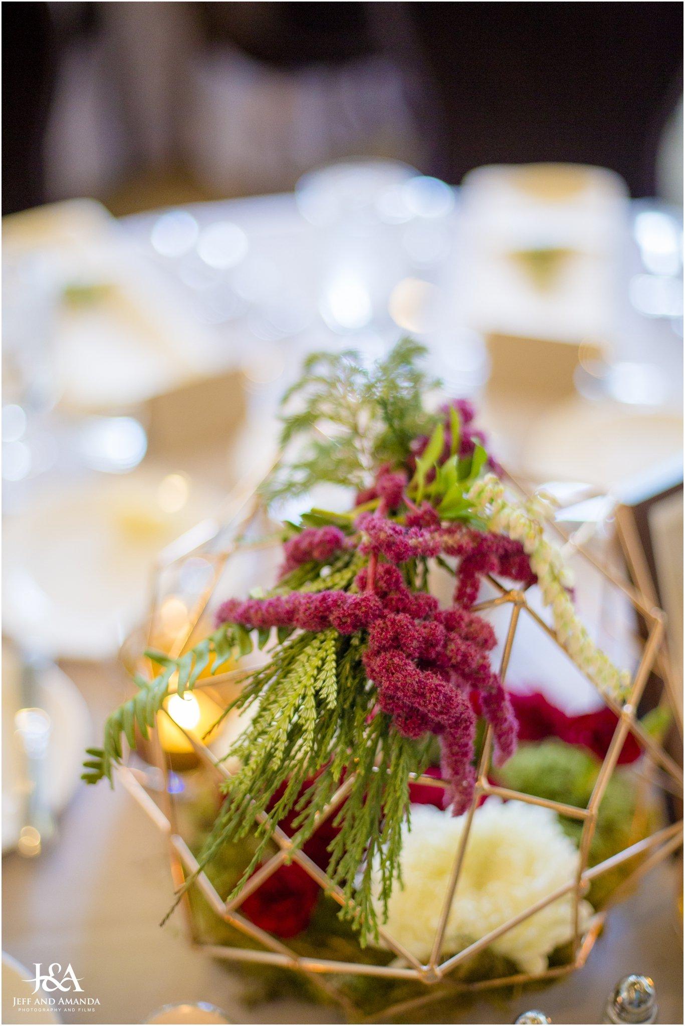 Dave and Kari s Wedding-Facebook Ready-0316.jpg
