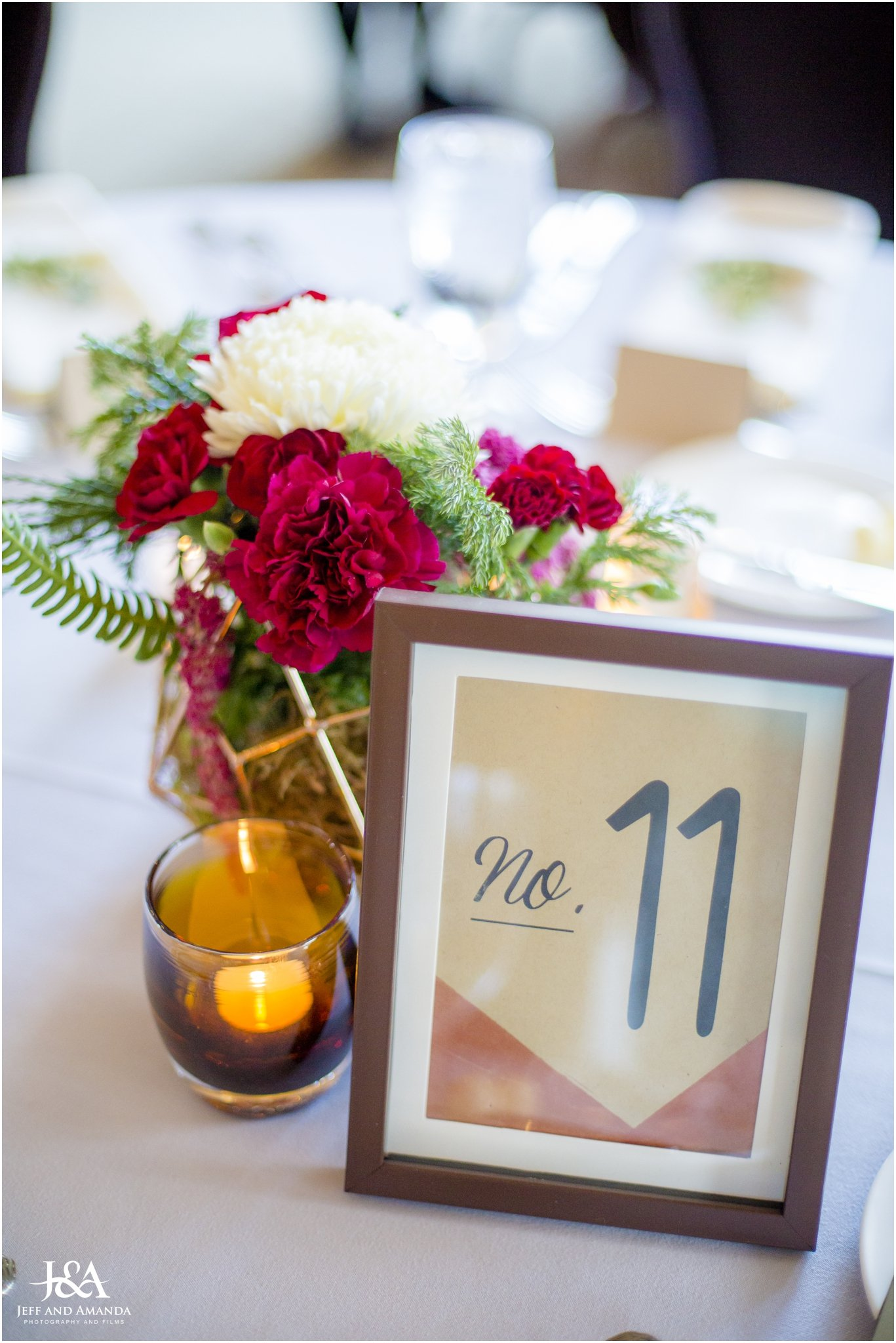 Dave and Kari s Wedding-Facebook Ready-0317.jpg